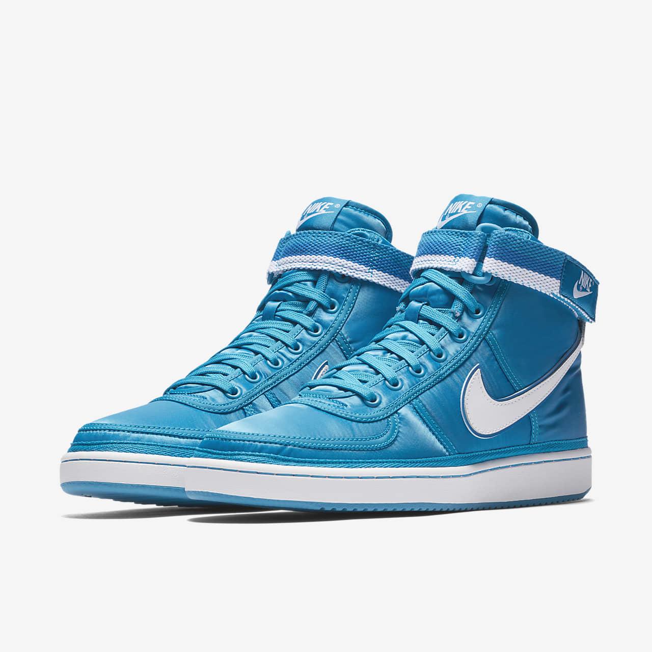 amor auxiliar seré fuerte  Nike Vandal High Supreme Men's Shoe. Nike.com