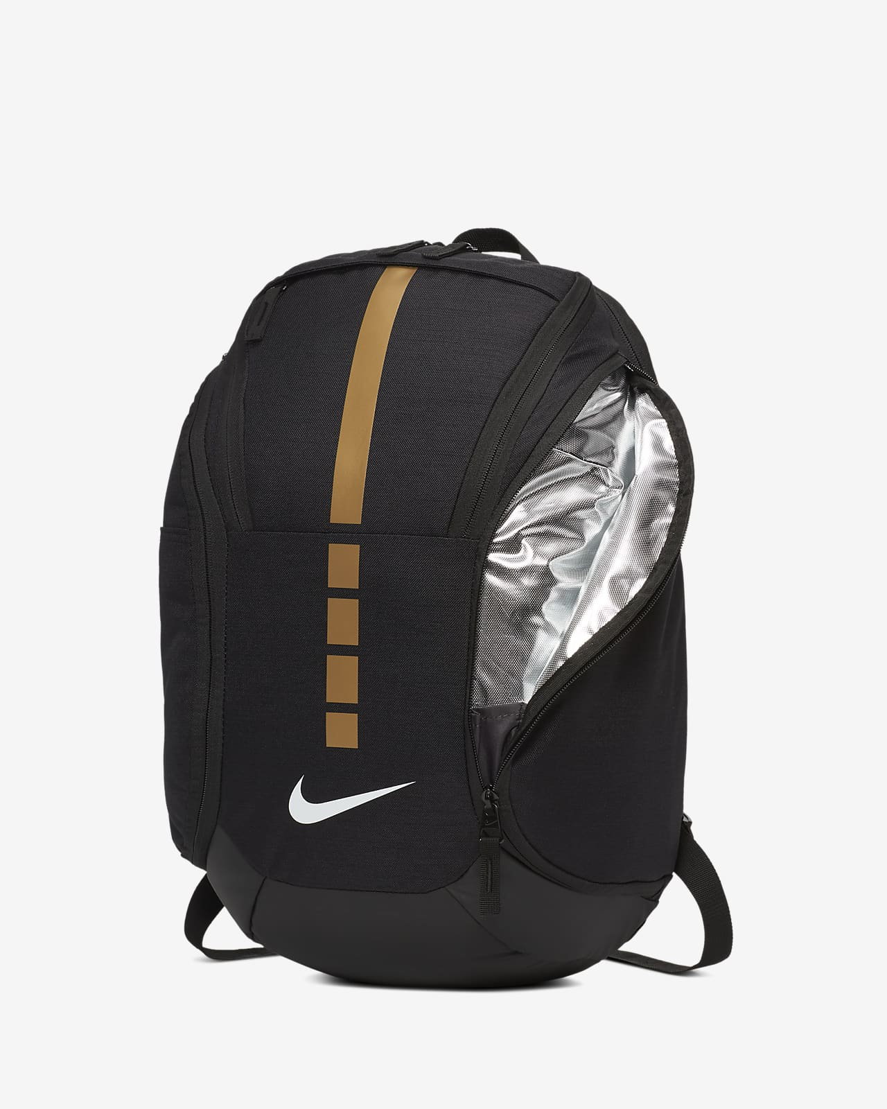 Nike Hoops Elite Max Air Basketball Backpack | Basketball
