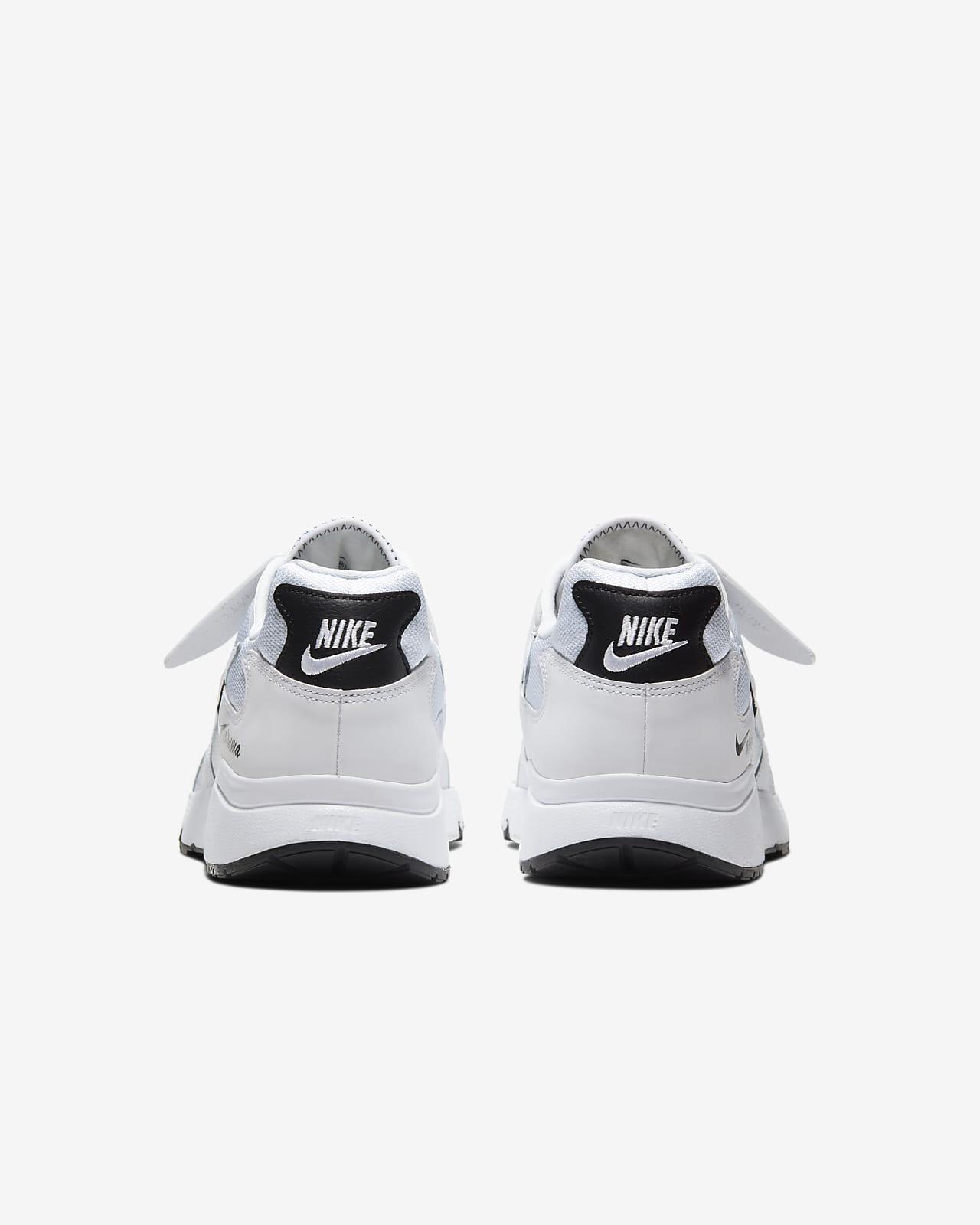 Chaussure Nike Atsuma pour Homme