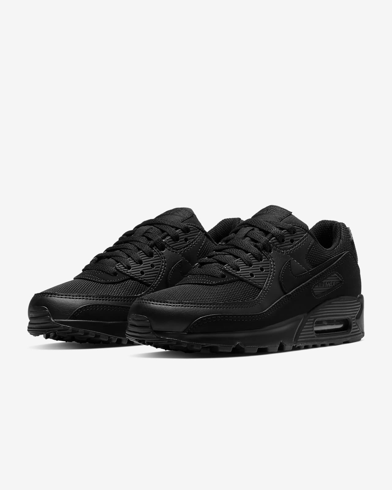 selva nivel su  Nike Air Max 90 Women's Shoe. Nike AU