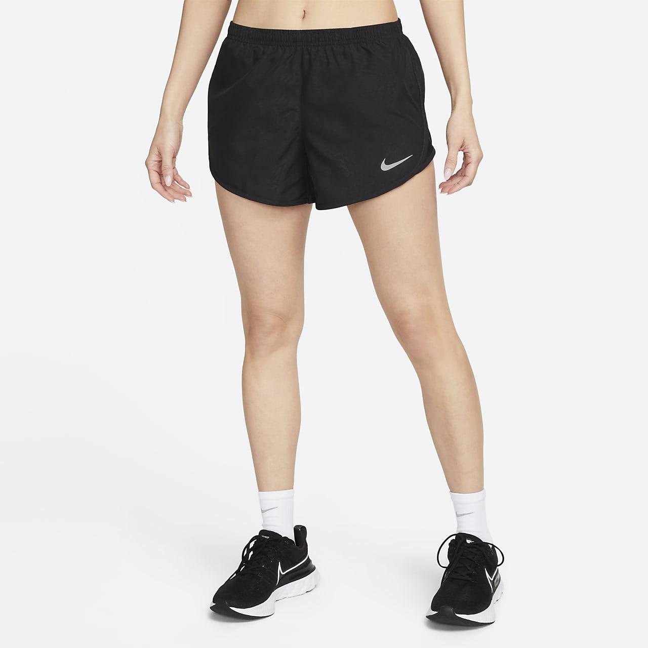 Nike Modern Tempo Women's 3\