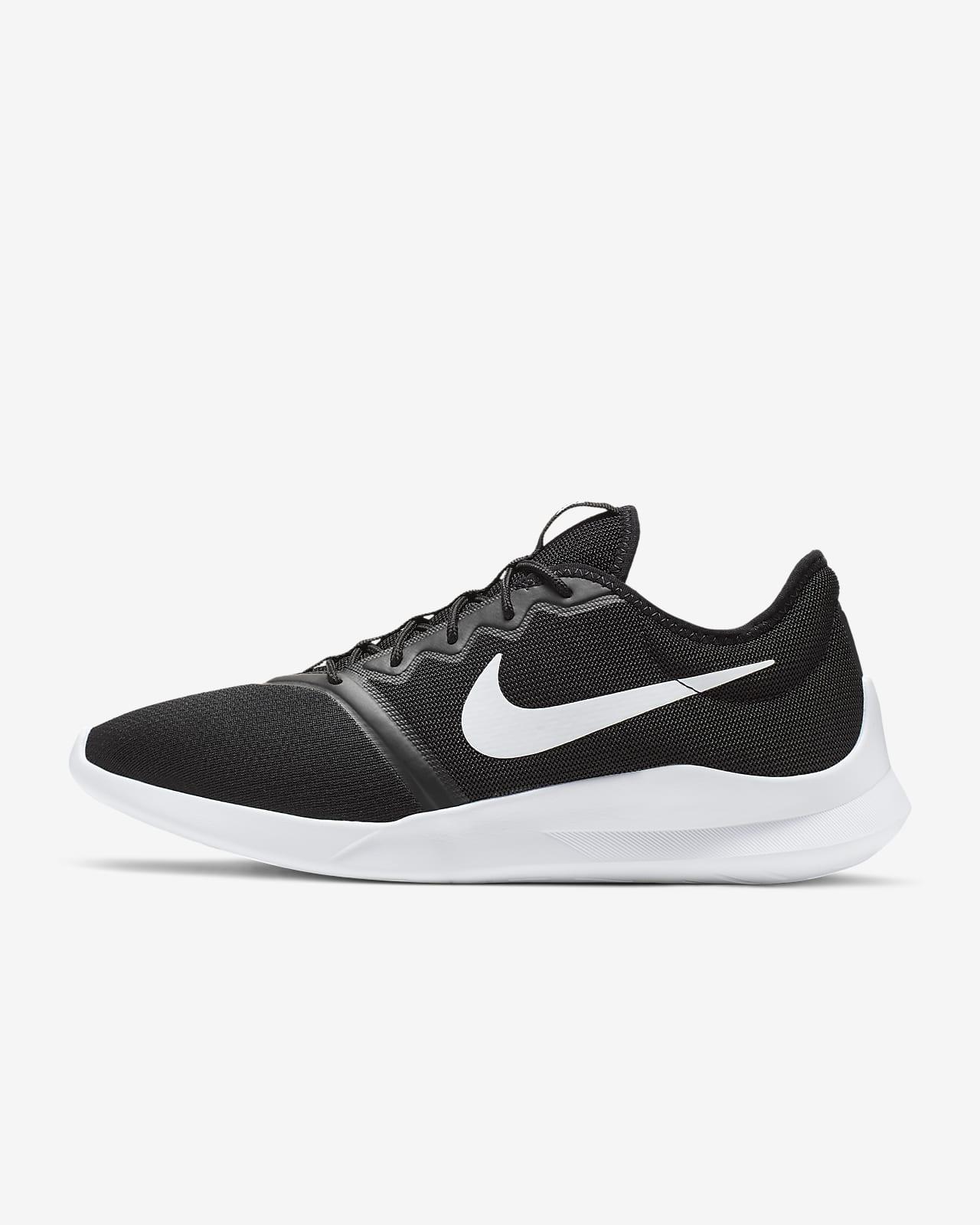 Nike Viale Tech Racer Men's Shoe. Nike.com