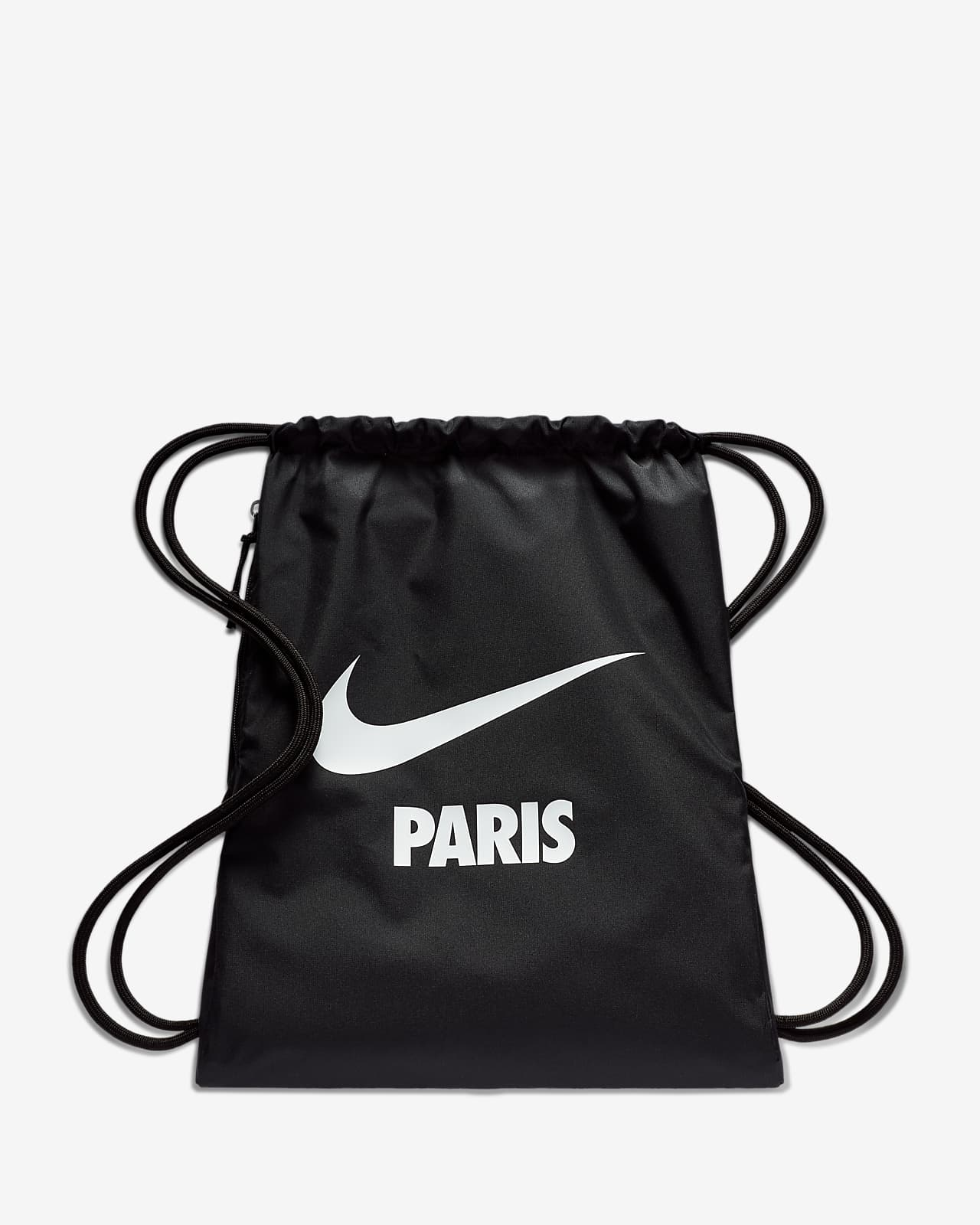 Saco de ginásio Nike Heritage