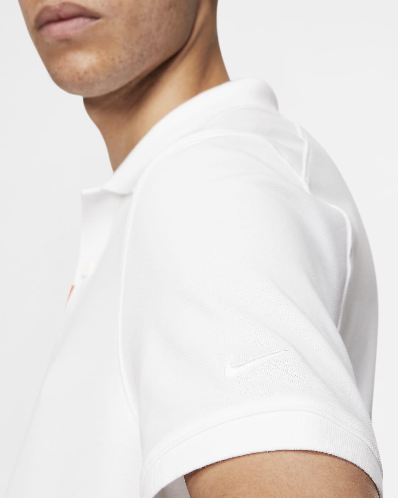 The Nike Polo Men's Polo. Nike PH