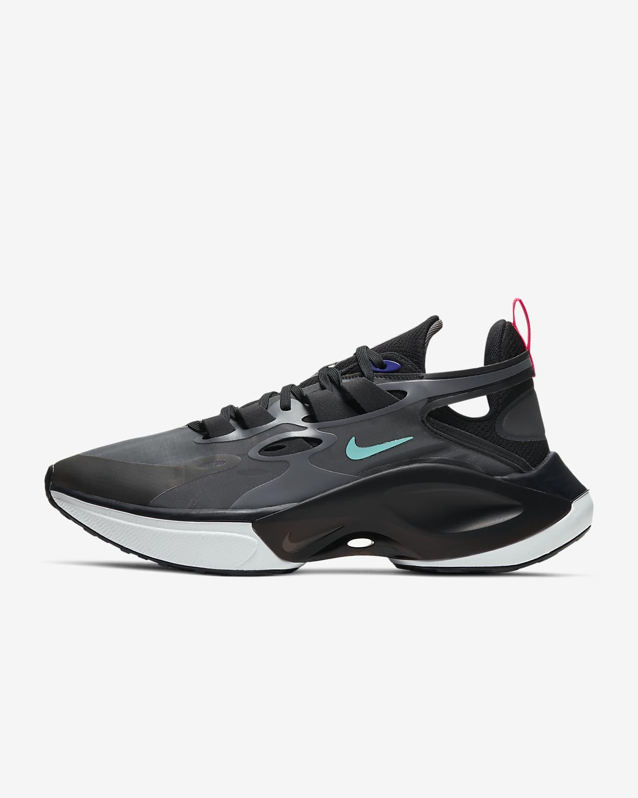 Volver a llamar pasaporte Collar  Nike Signal D/MS/X Shoe. Nike.com