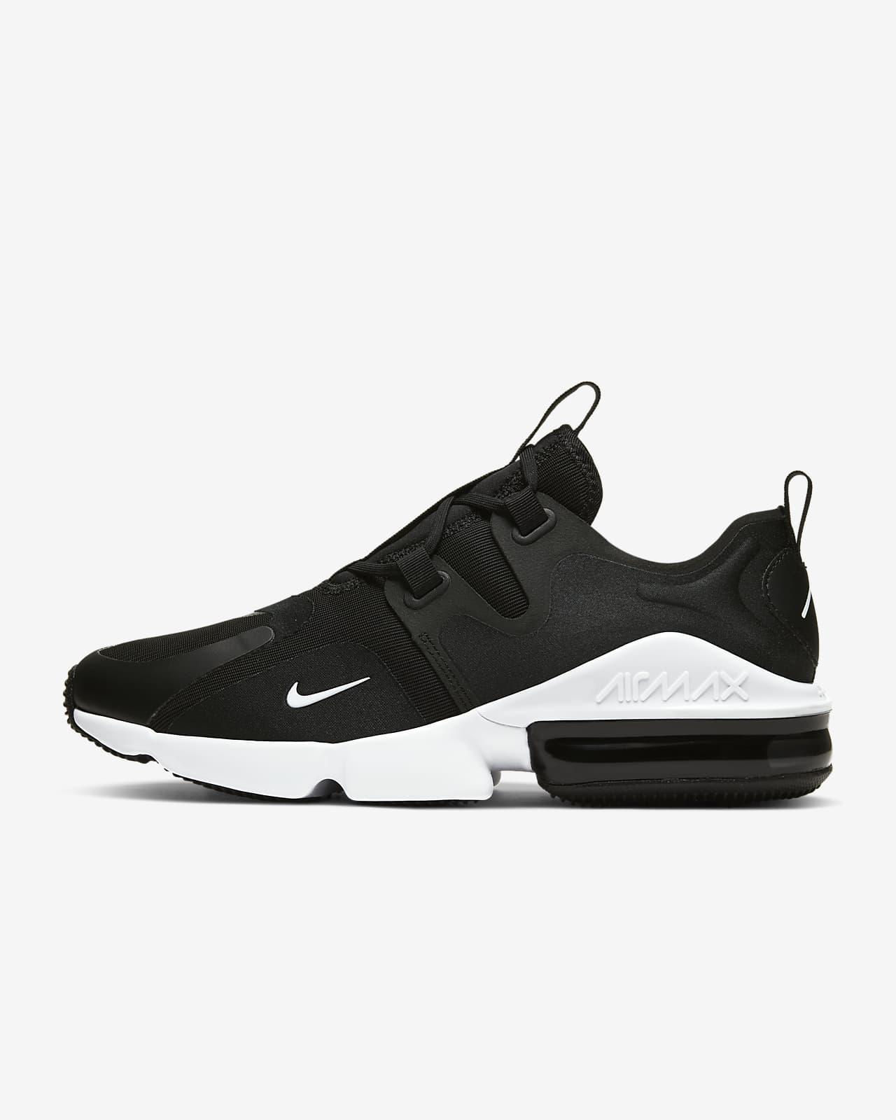 Nike Air Max Infinity Men's Shoes