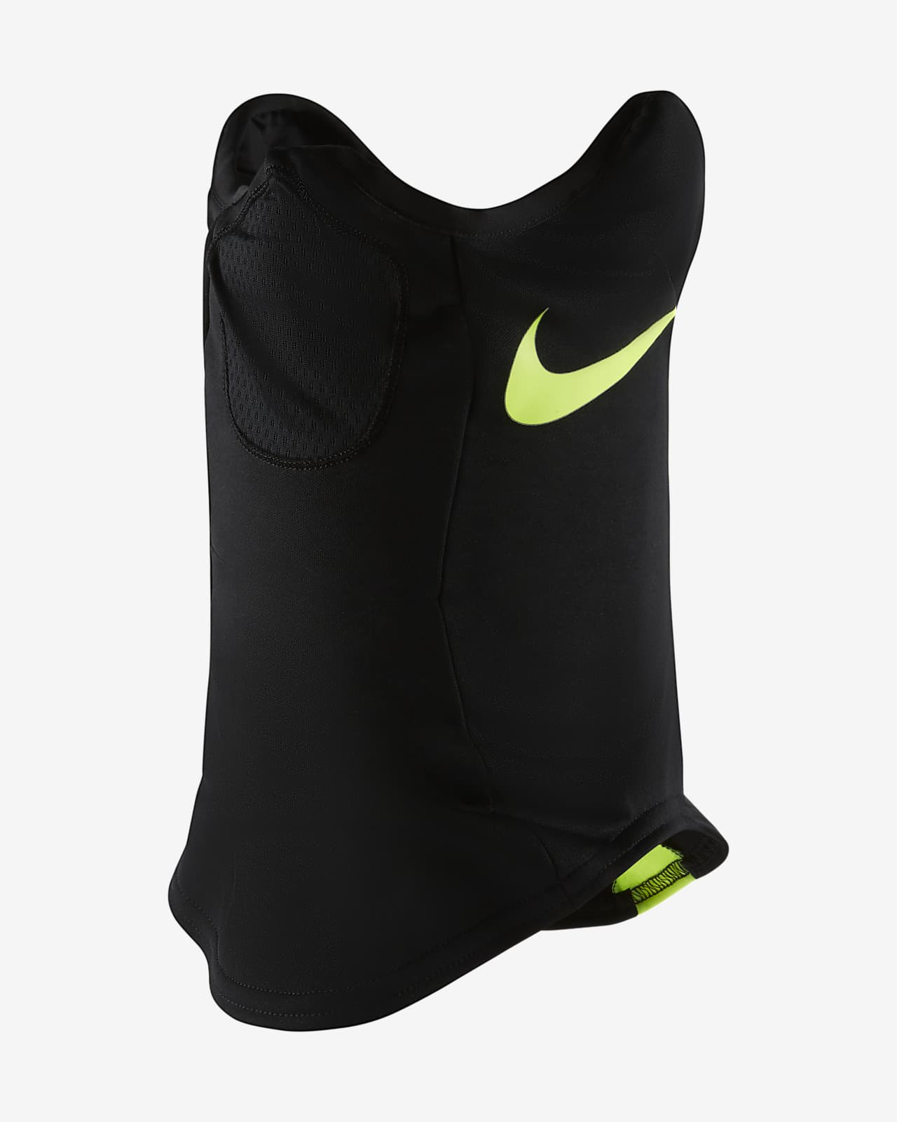 Cuello térmico Nike Strike Winter Warrior