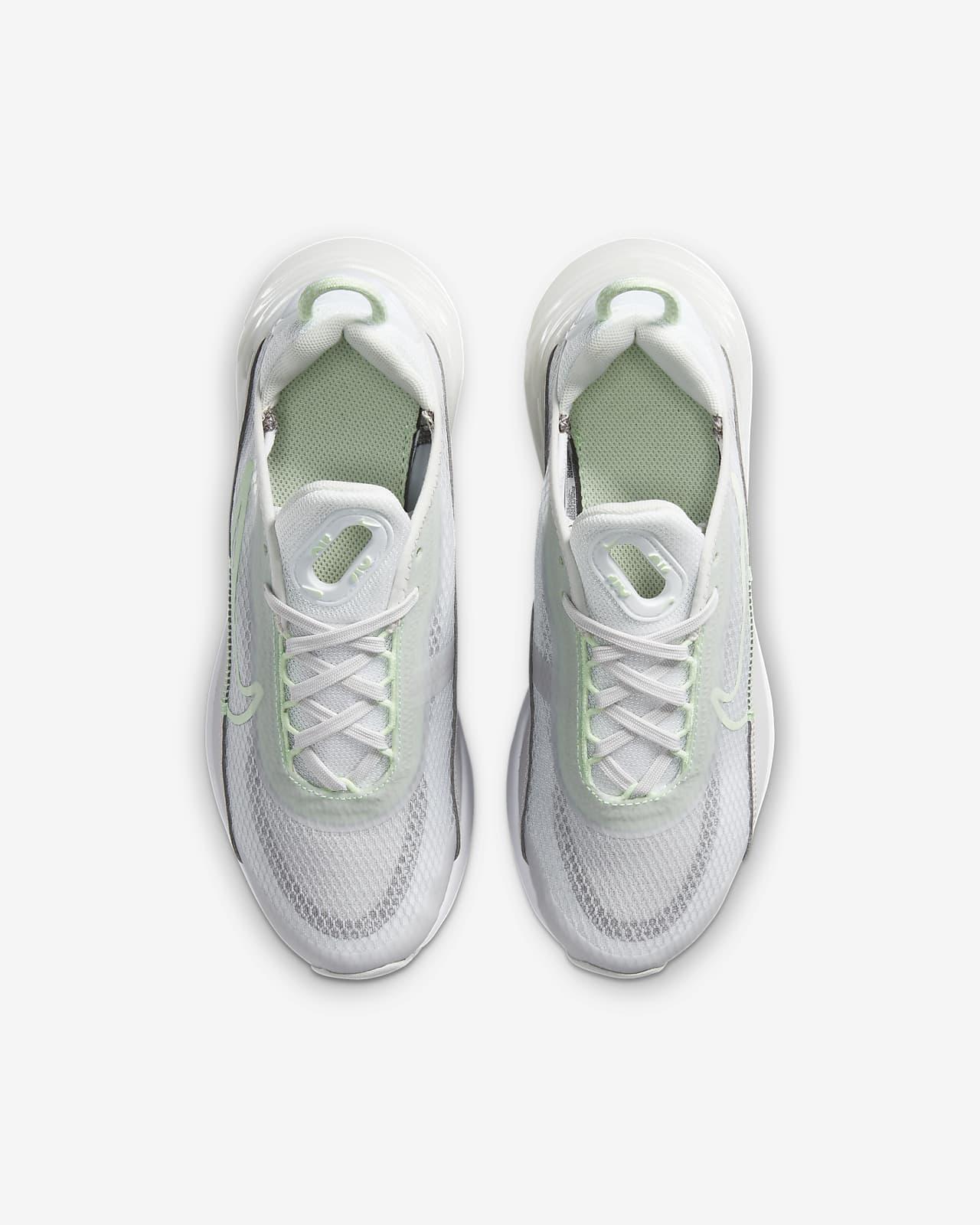 vapeur max nike chaussure enfant