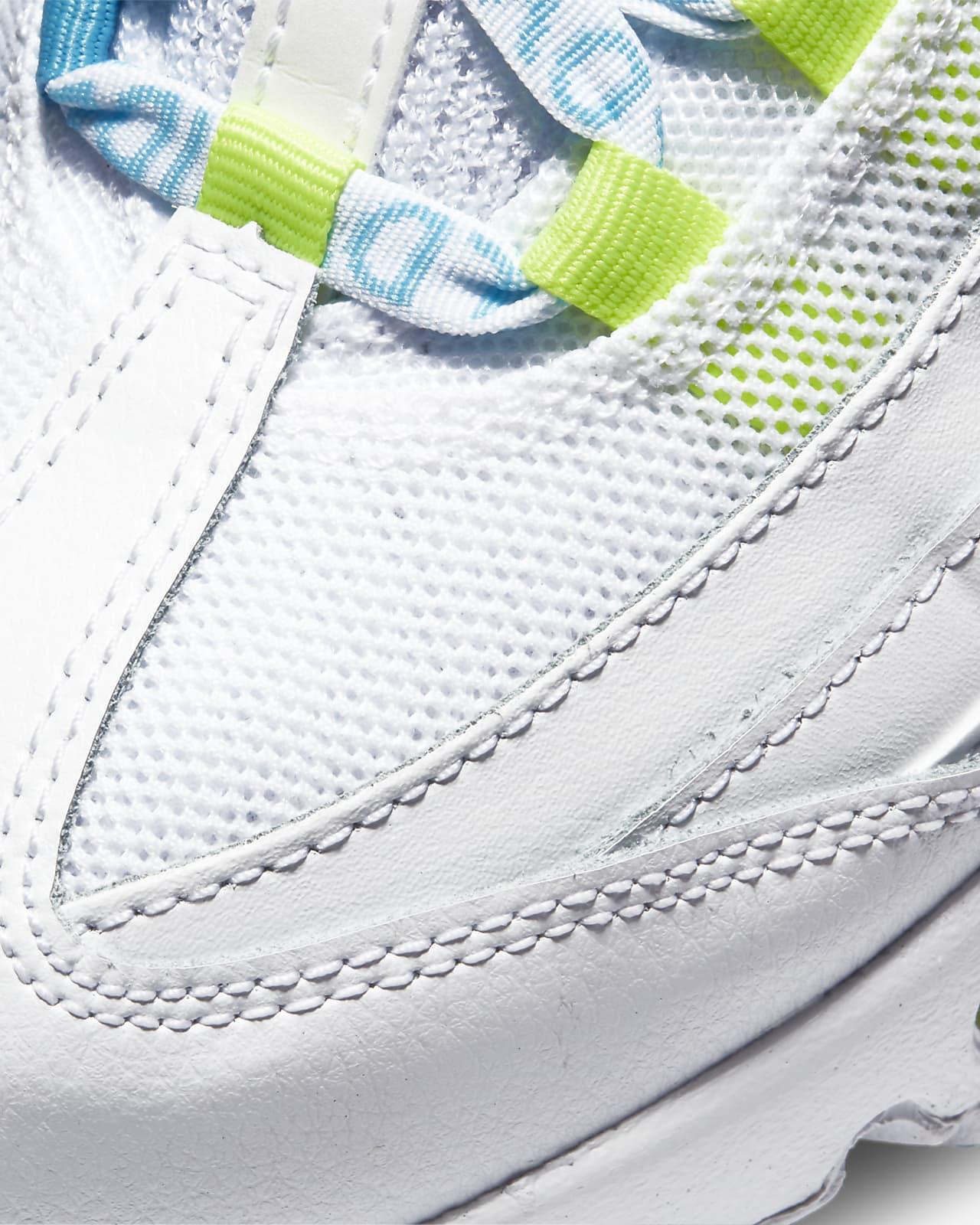 Chaussure Nike Air Max 95 SE pour Femme