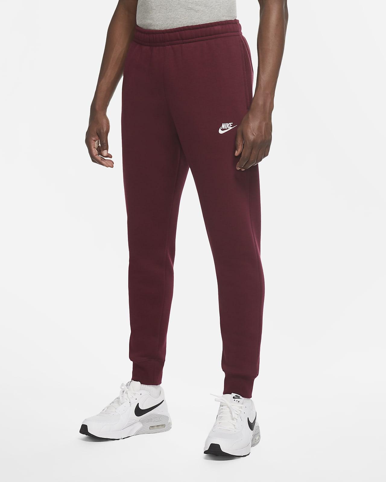 Nike Sportswear Club Fleece Joggingbroek