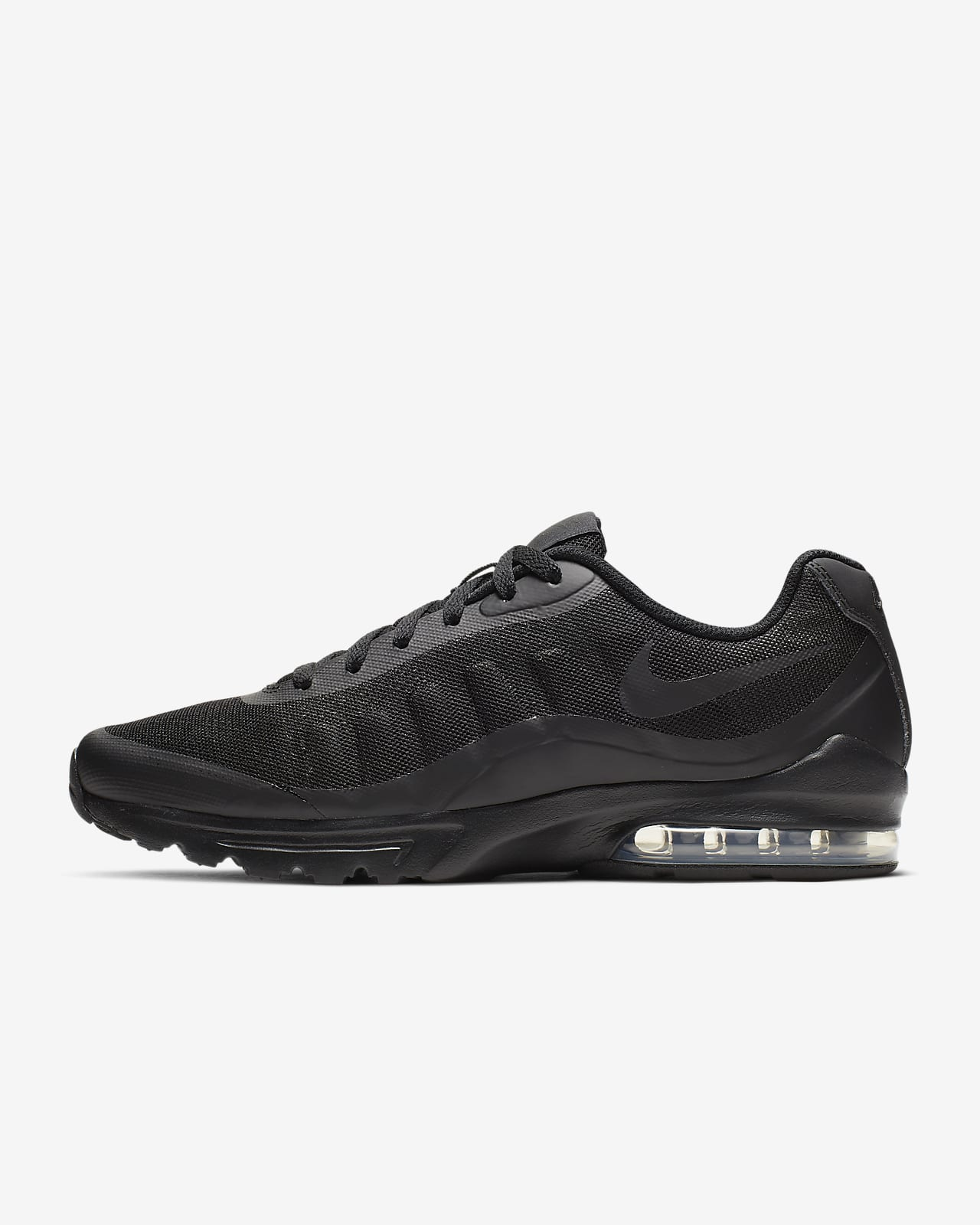 sneakers homme air max invigor 1