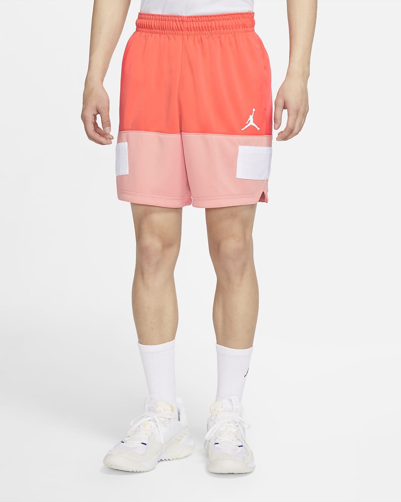 Jordan Dri-FIT Air Statement 男子短裤