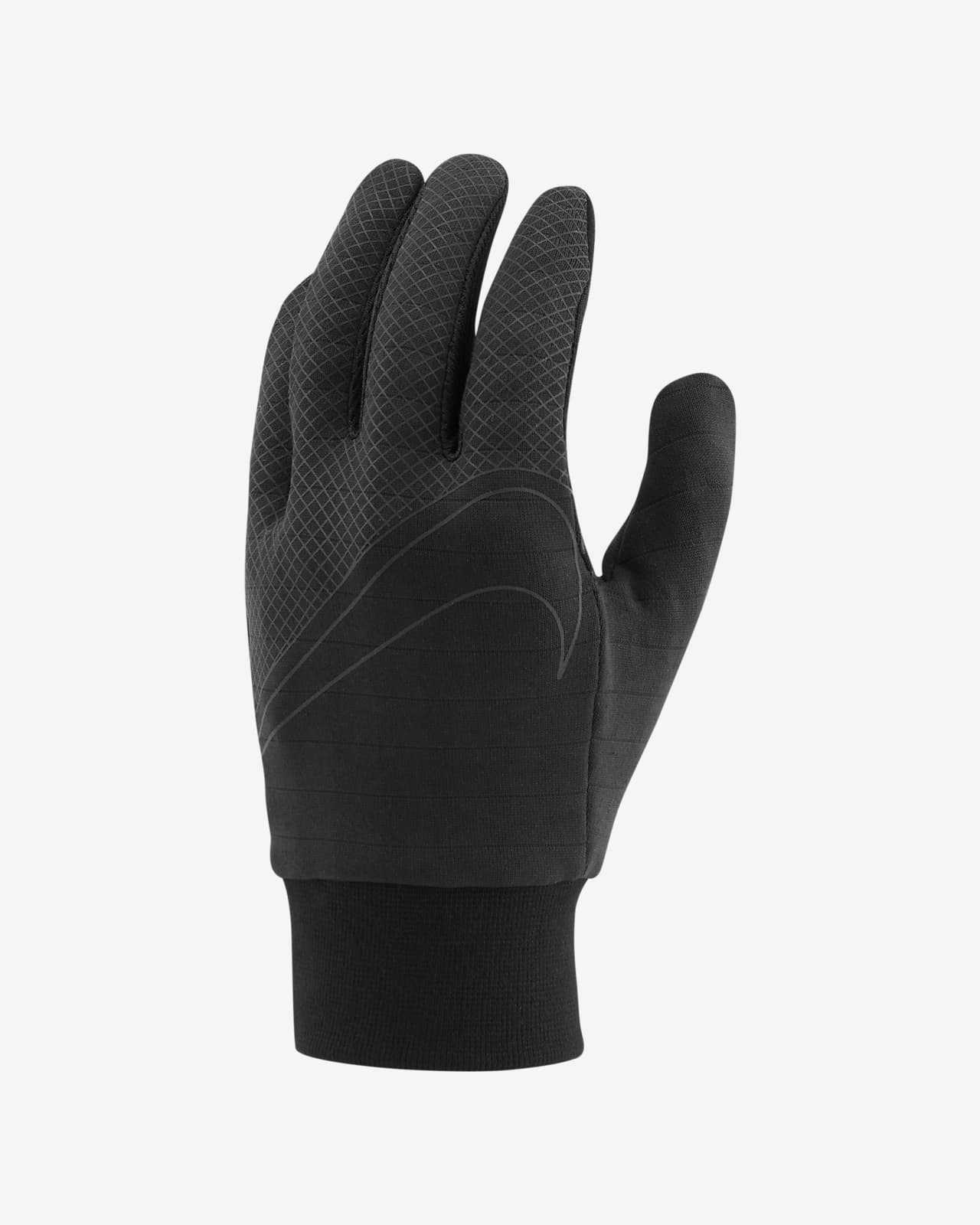 Nike Sphere 360 Men's Running Gloves