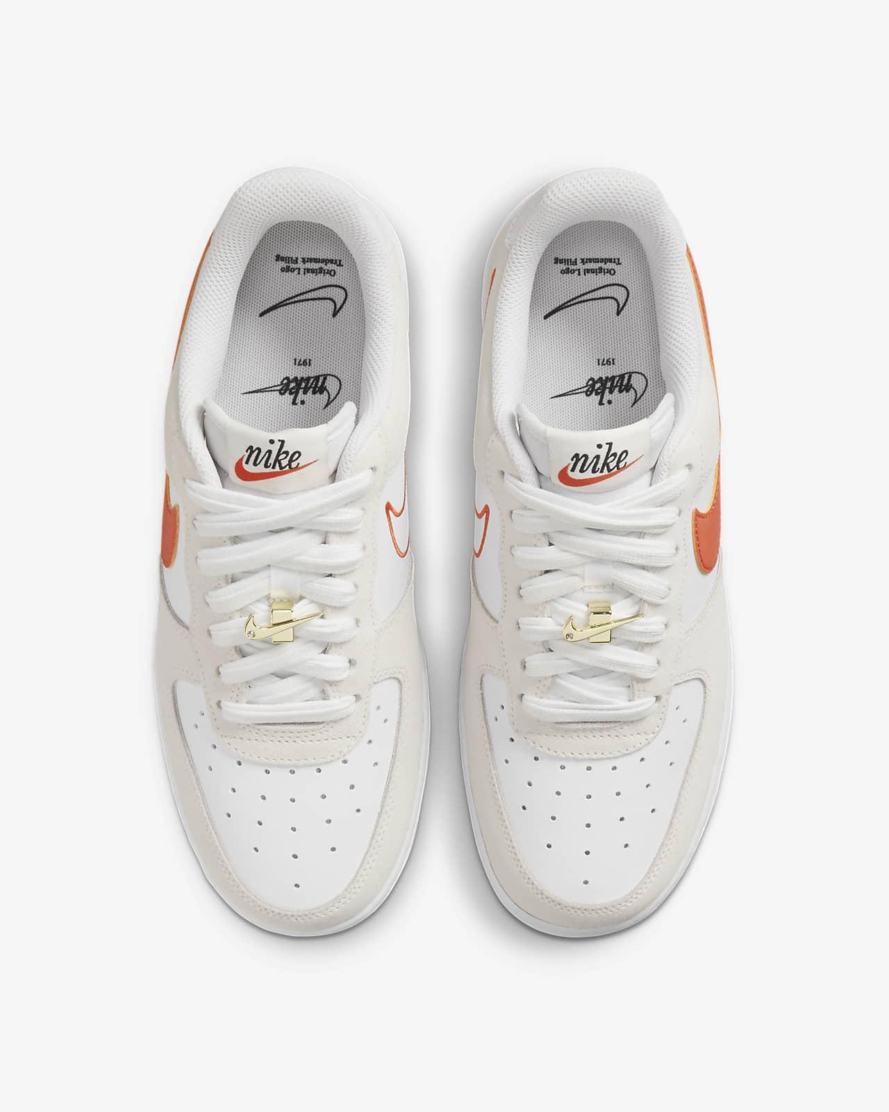 Nike Air Force 1 '07 SE Women's Shoe. Nike GB