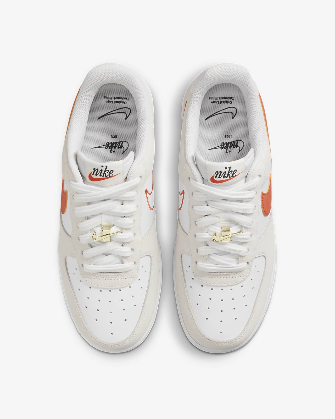 Scarpa Nike Air Force 1 '07 SE - Donna. Nike IT