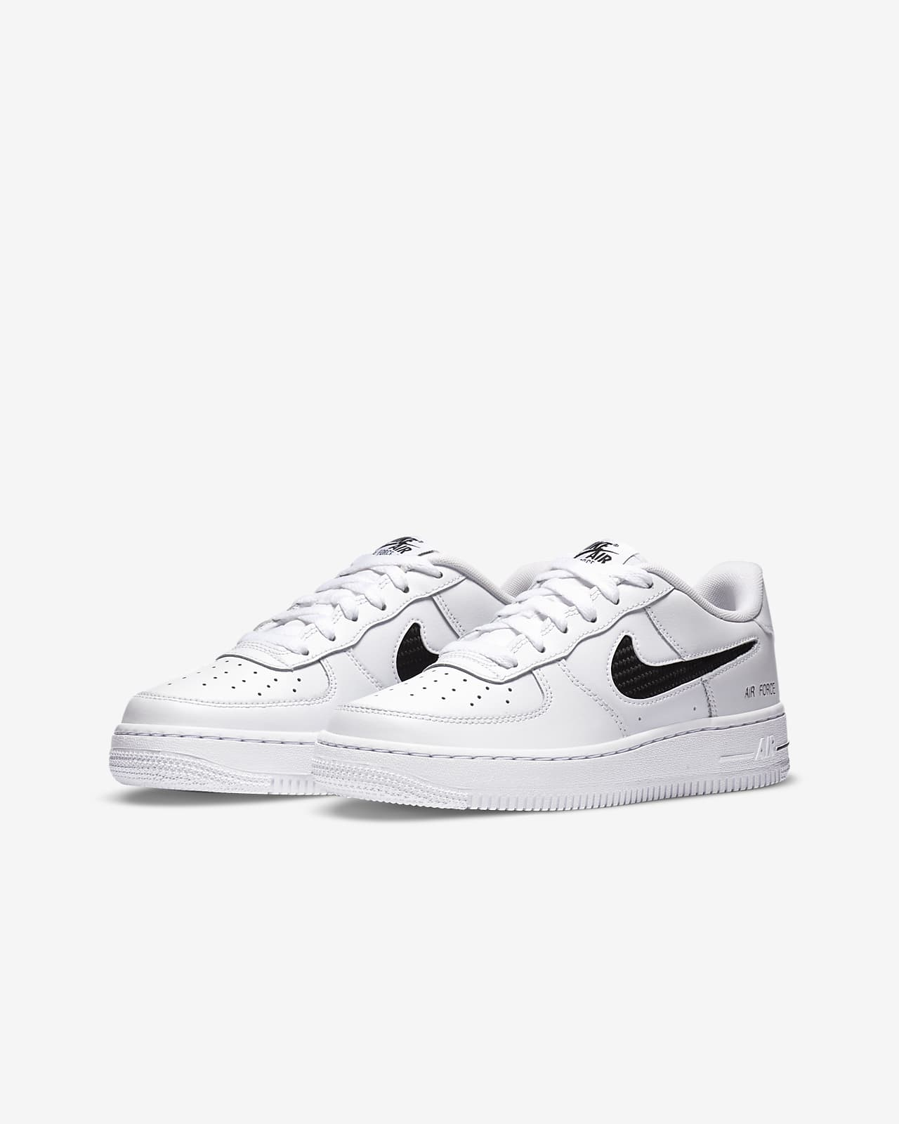 air force 1 07 niño