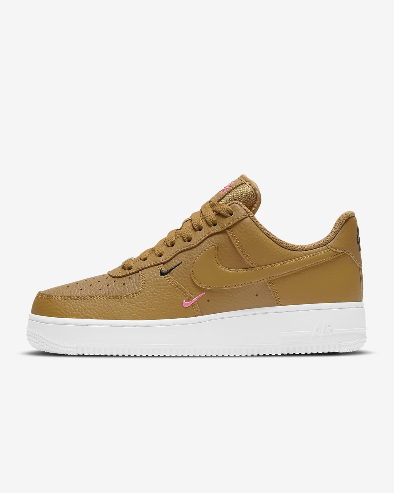 Sapatilhas Nike Air Force 1 '07 Essential para mulher