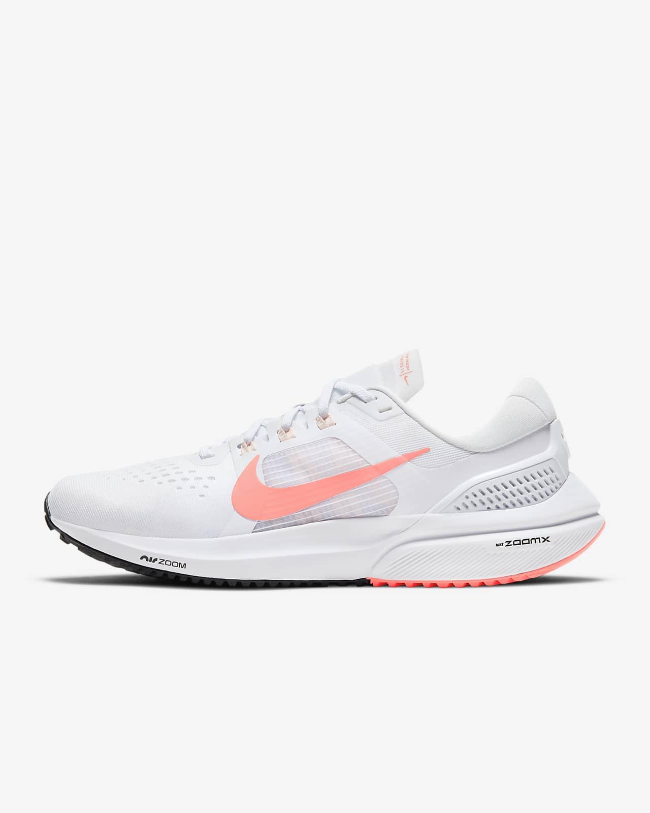 Sapatilhas de running Nike Air Zoom Vomero 15 para mulher