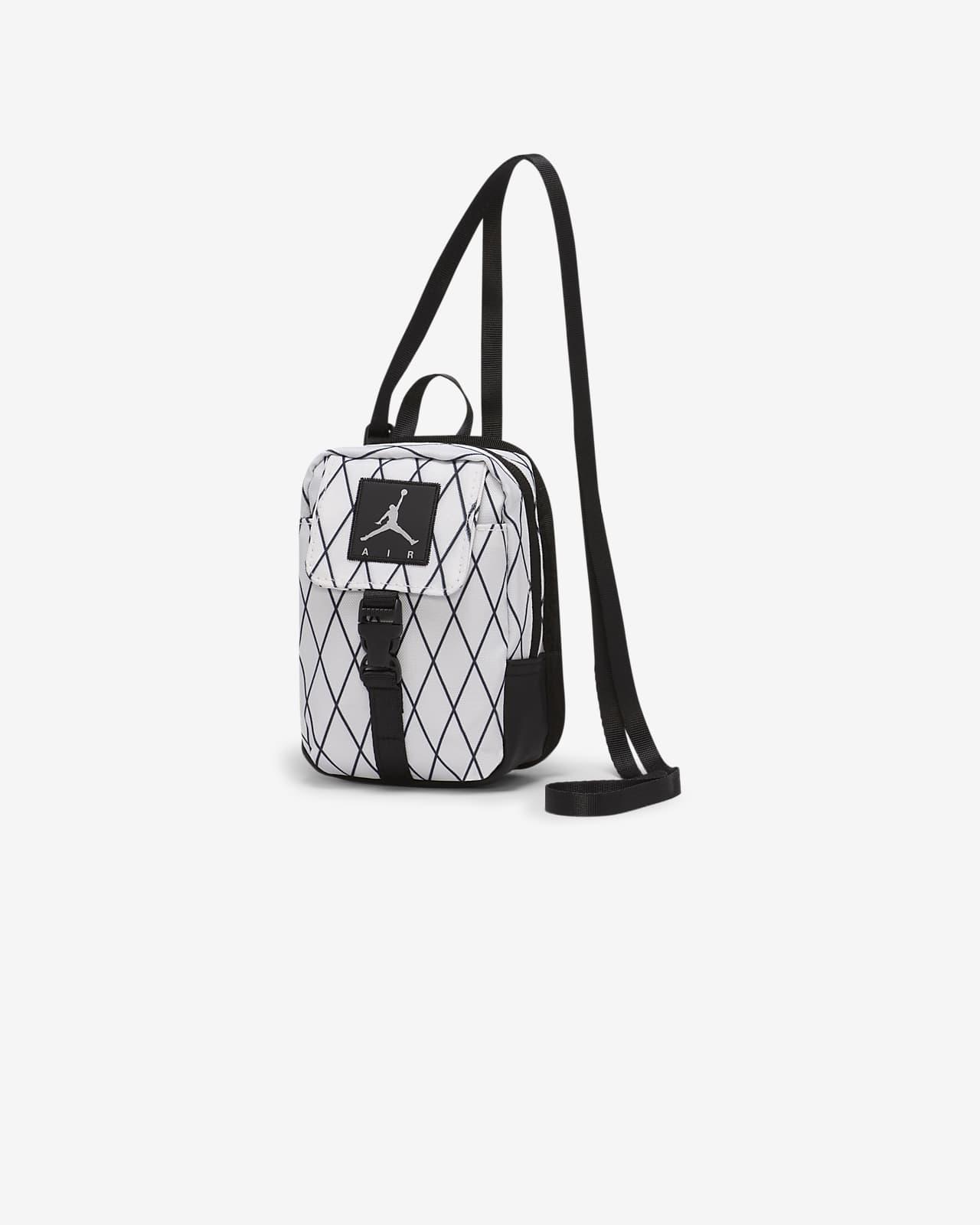 Jordan Bag (Small)