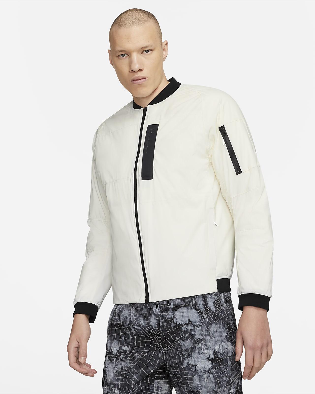 Nike NSRL Aurora Bomber Jacket