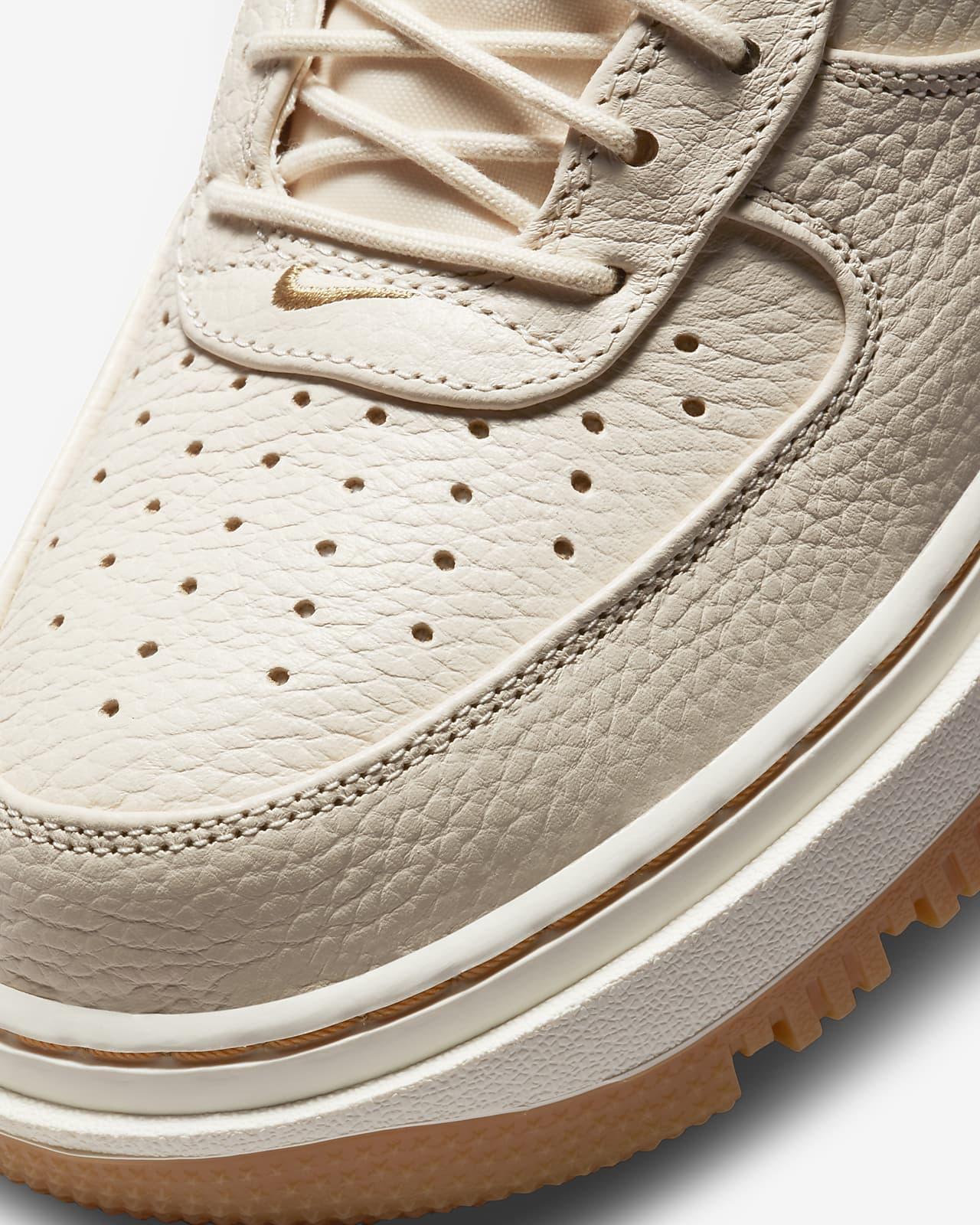 Nike Air Force 1 Luxe Men's Shoe. Nike.com