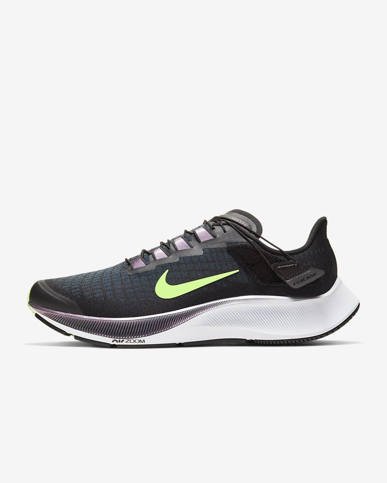 Nike Air Zoom Pegasus 37 FlyEase Men's