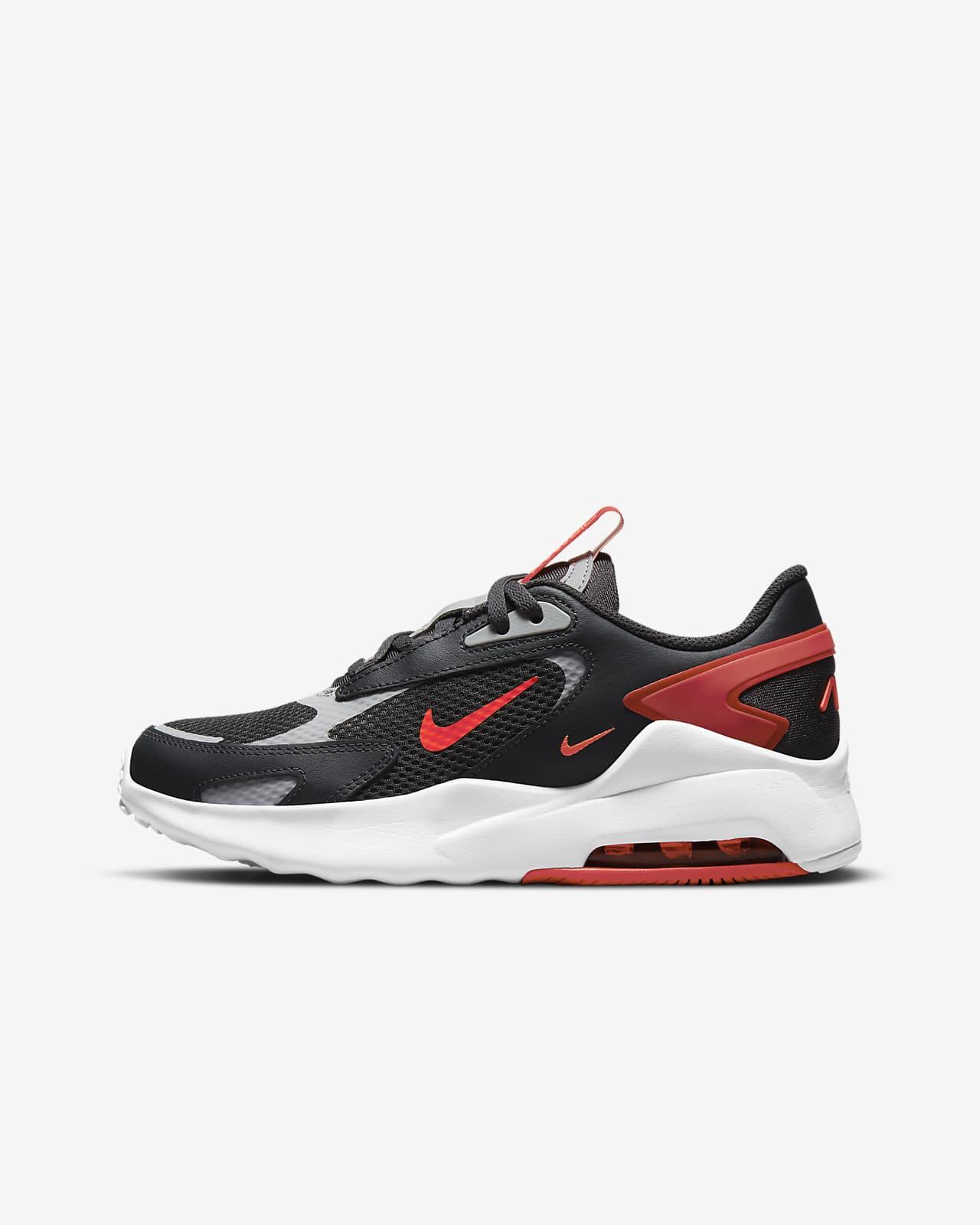 Nike Air Max Bolt Sabatilles - Nen/a
