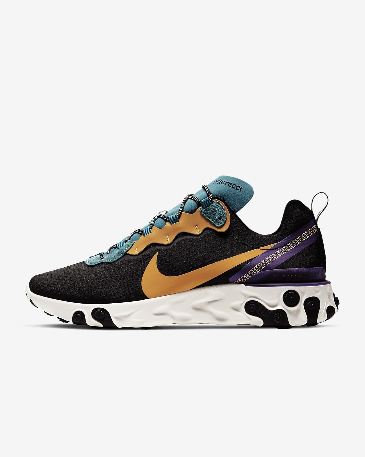 Nike React Element 55 Men's Shoe. Nike.com