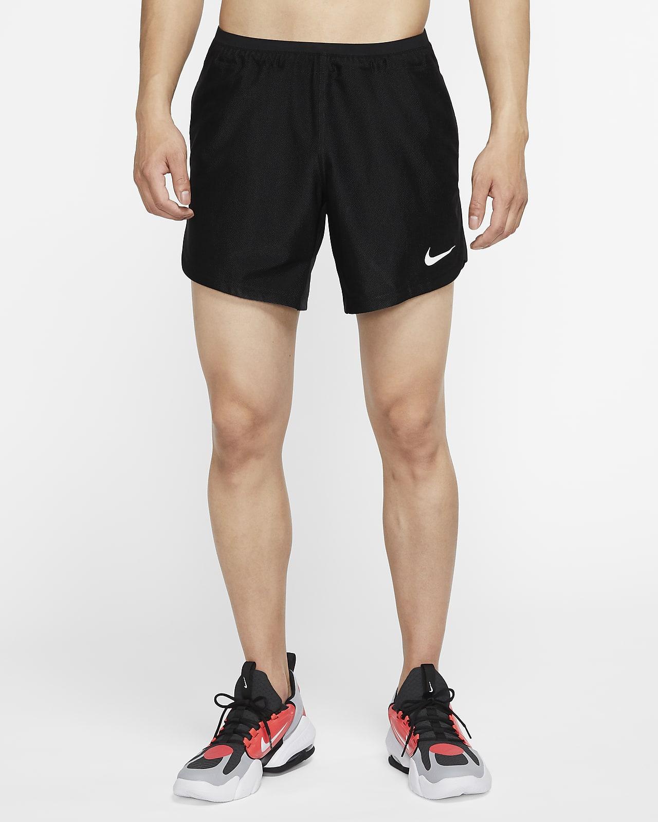 Ανδρικό σορτς Nike Pro