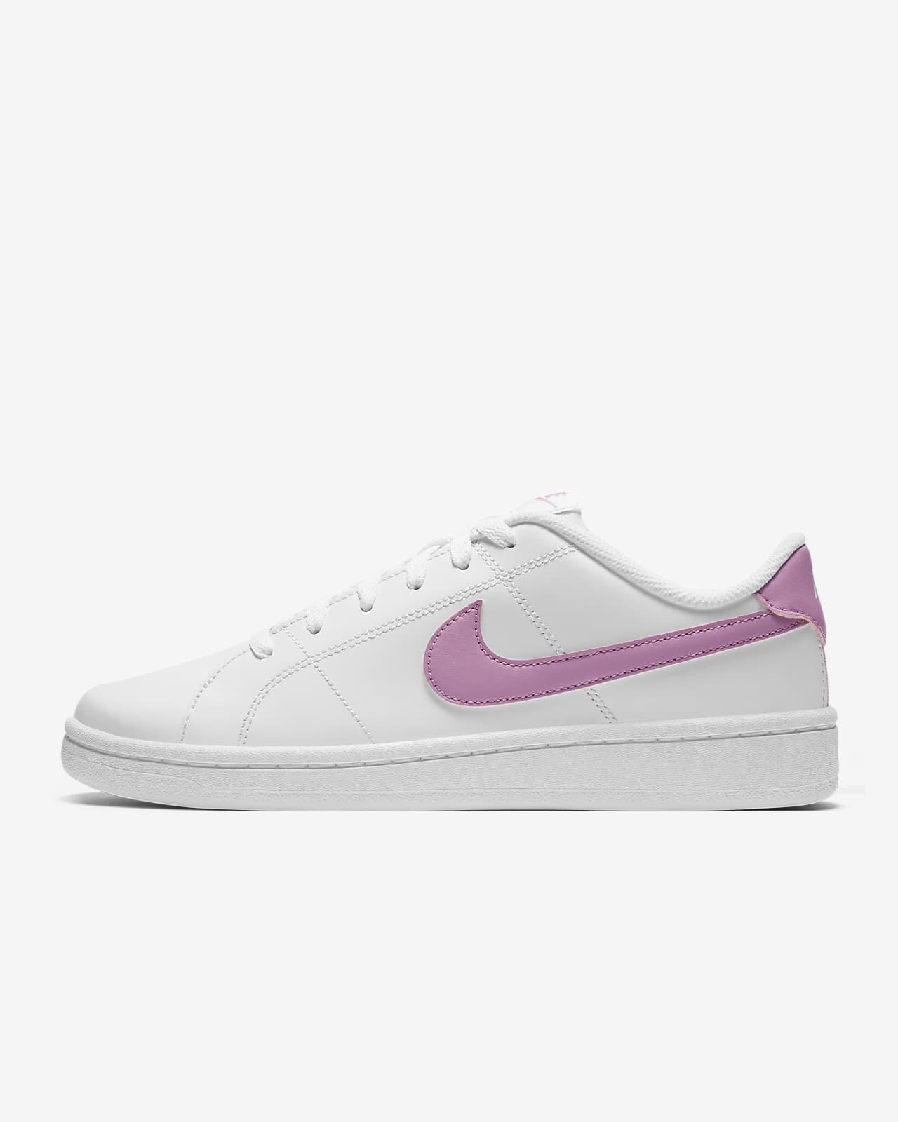 รองเท้าผู้หญิง Nike Court Royale 2