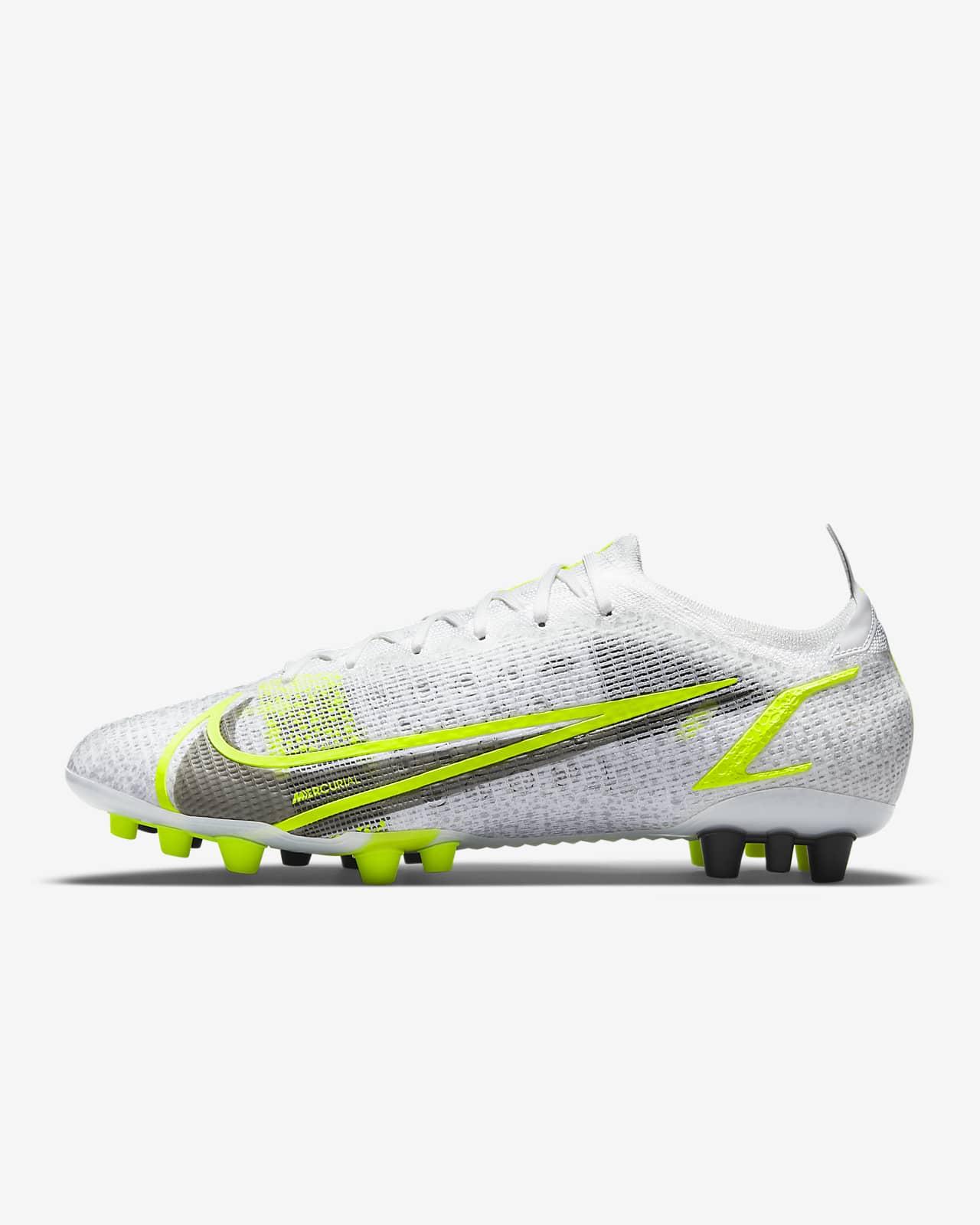 Nike Mercurial Vapor 14 Elite AG Artificial-Grass Football Boot
