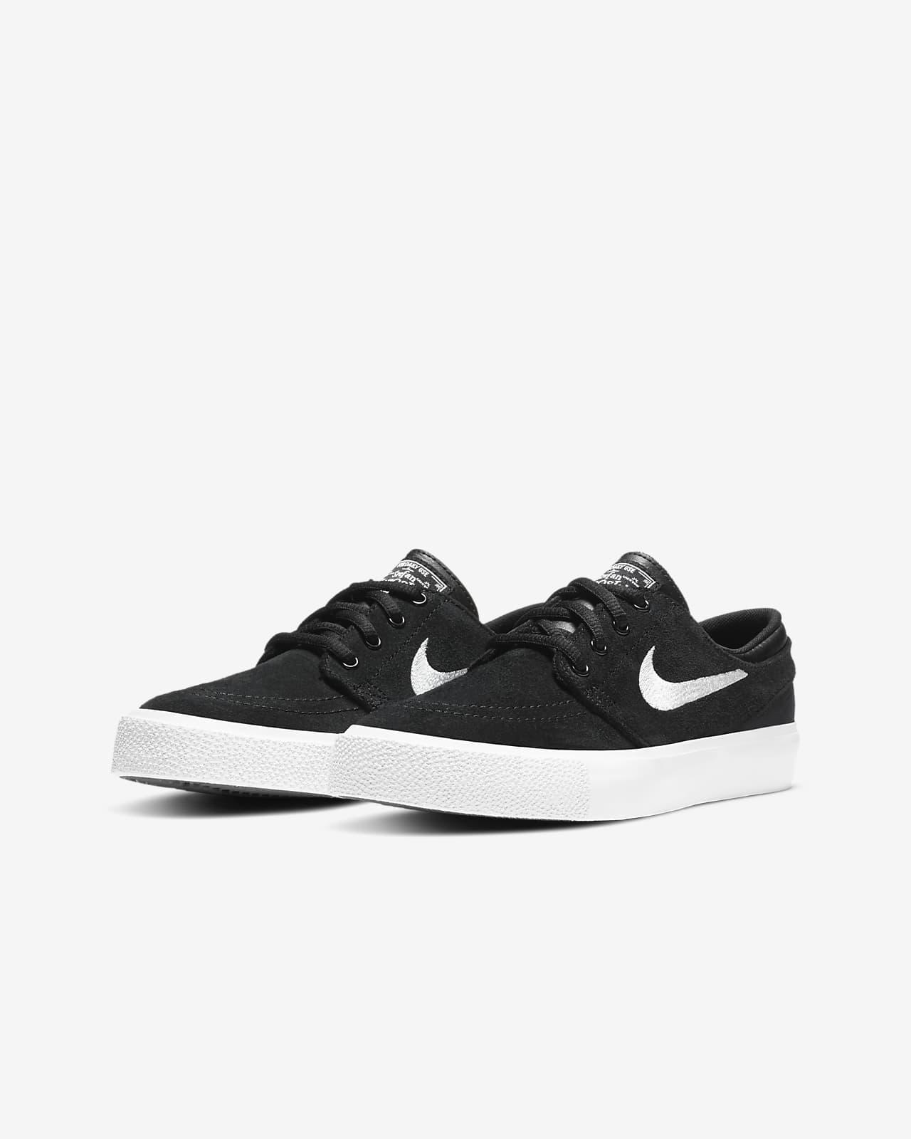 Sb nike Nike SB