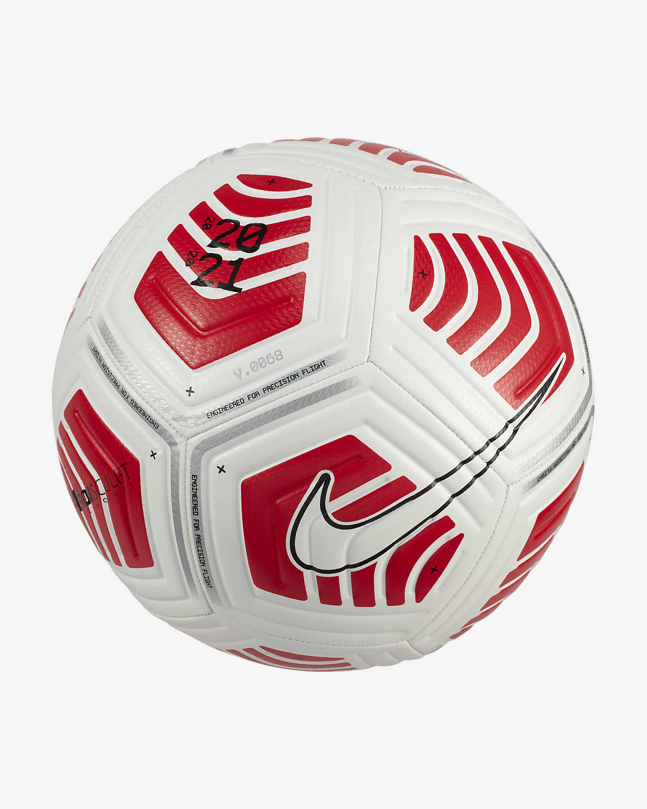 Parameters Tochi tree Social studies  Nike Strike Football. Nike IN