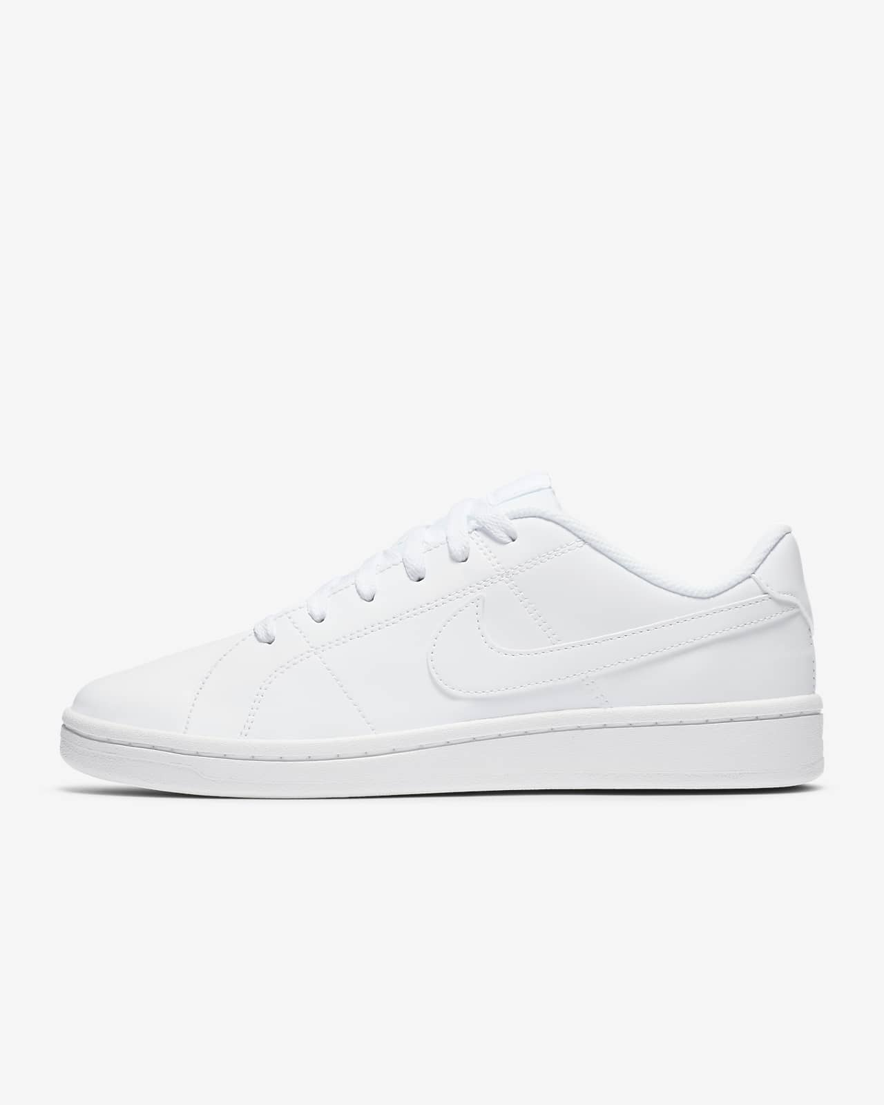 Nike Court Royale 2 Low Zapatillas - Hombre