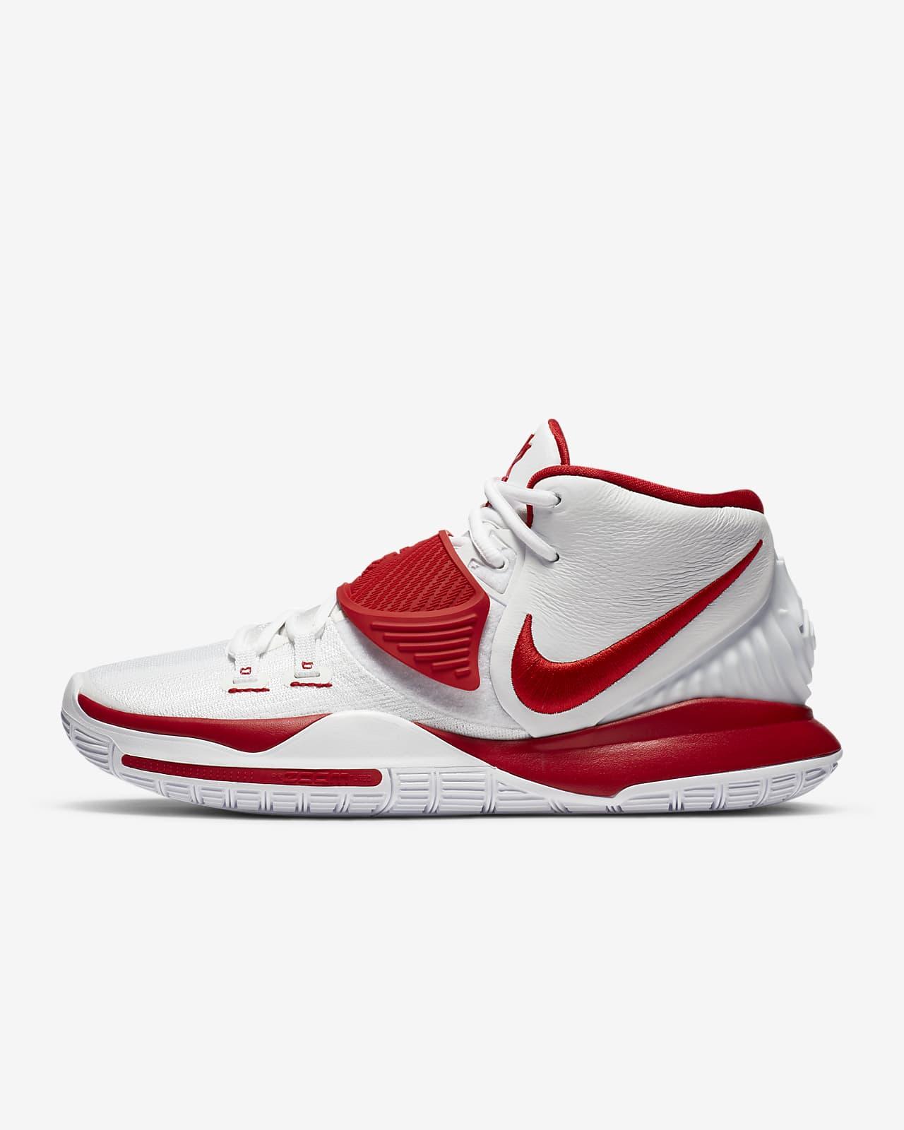 Kyrie 6 (球隊版) EP 籃球鞋