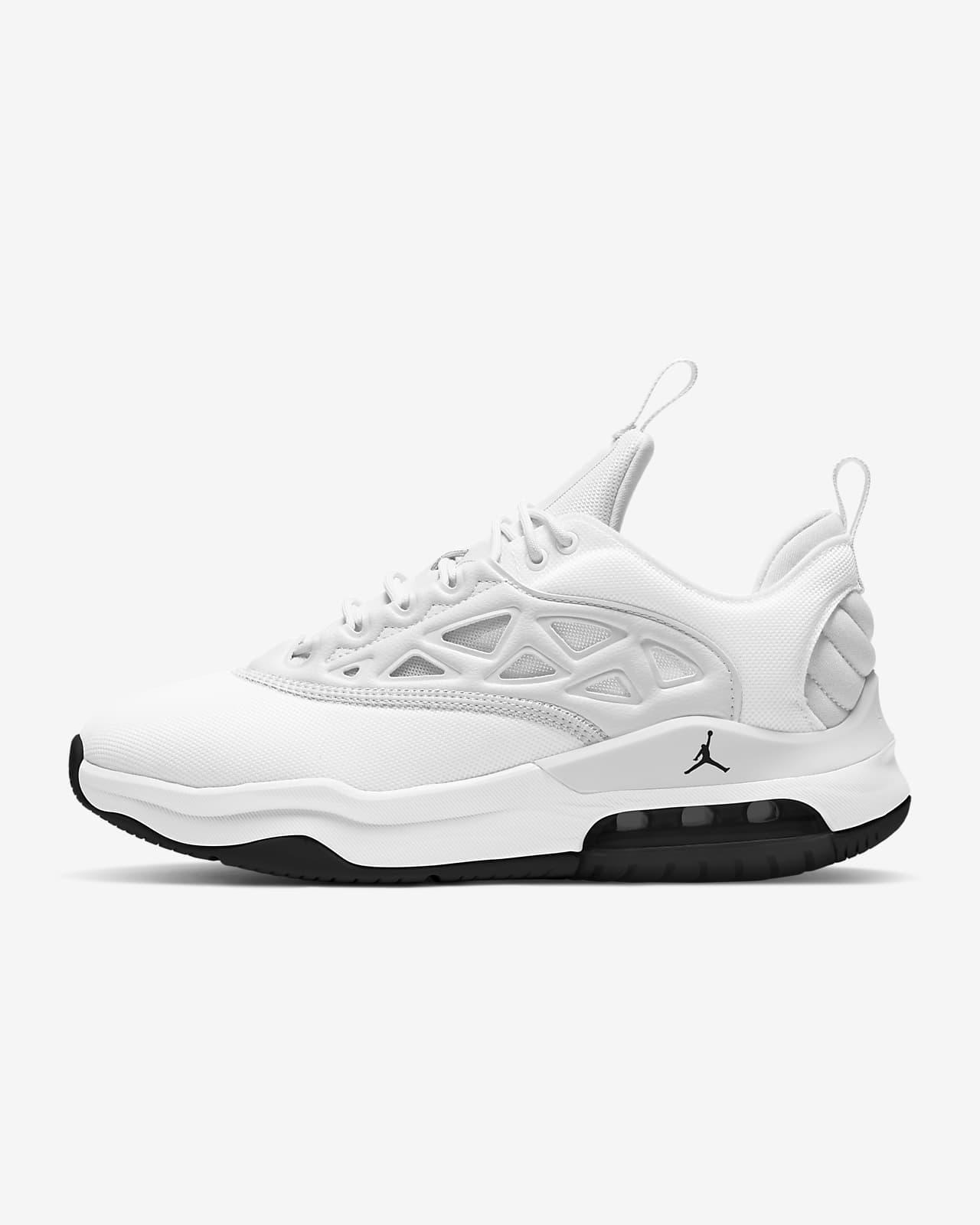 Actor suspensión Dispersión  Jordan Air Max 200 XX Women's Shoe. Nike VN