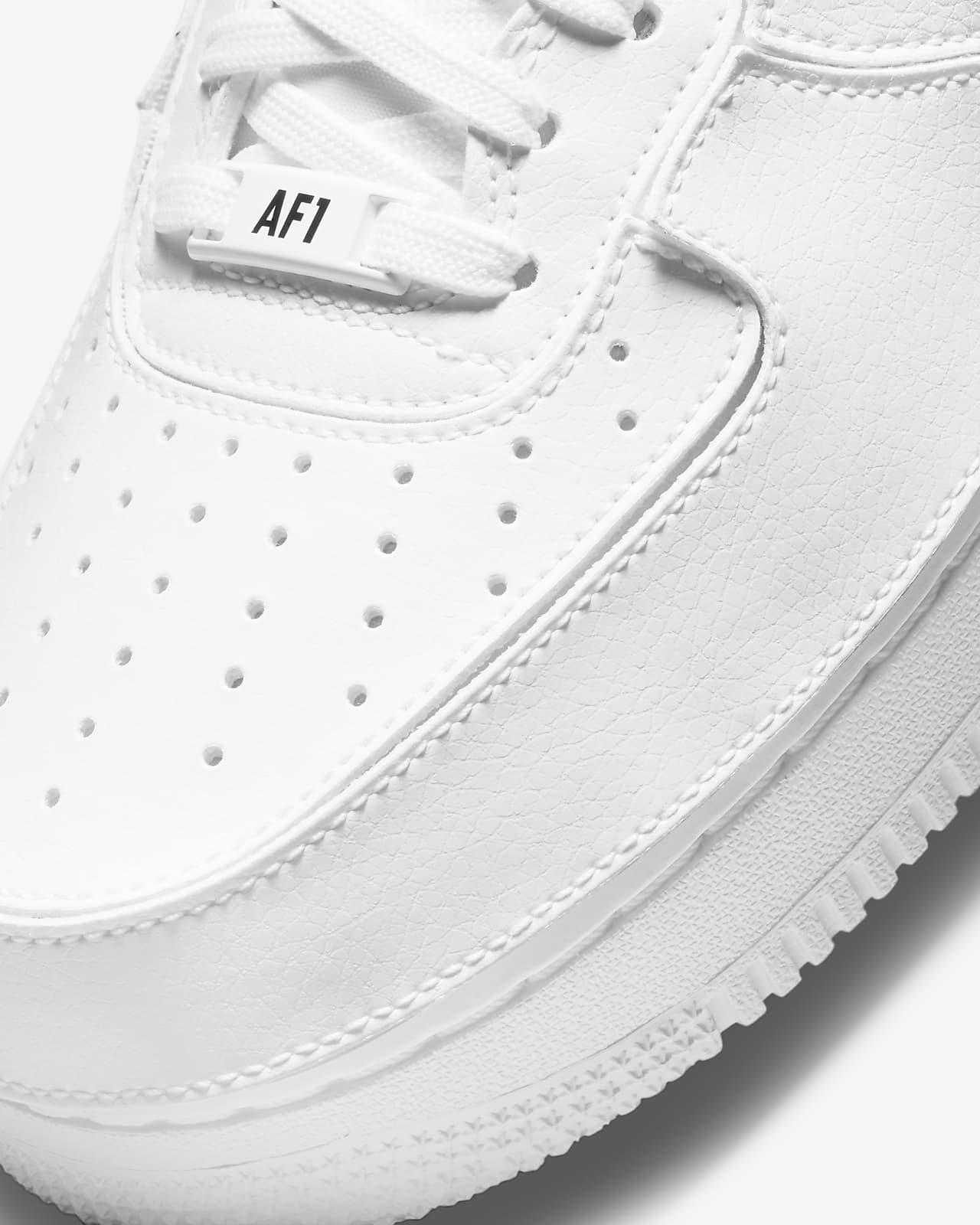 Nike AF 1/1 Men's Shoes