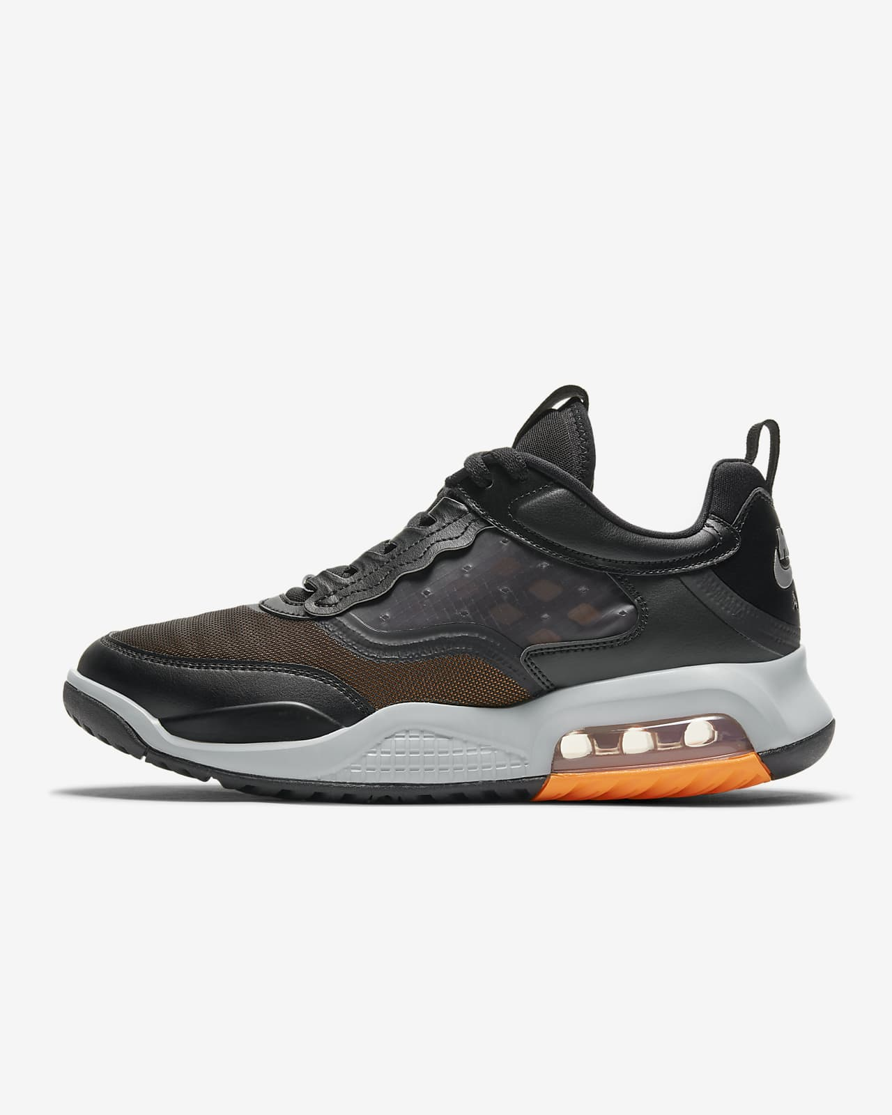 Jordan Max 200 férficipő