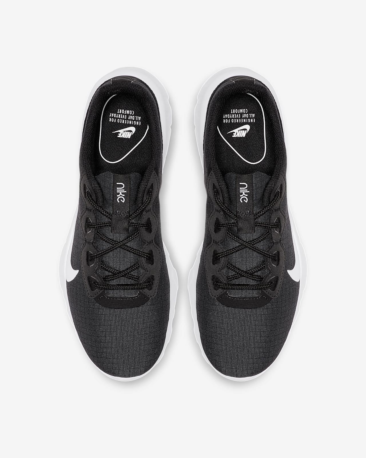 Nike Explore Strada Women's Shoe. Nike SG