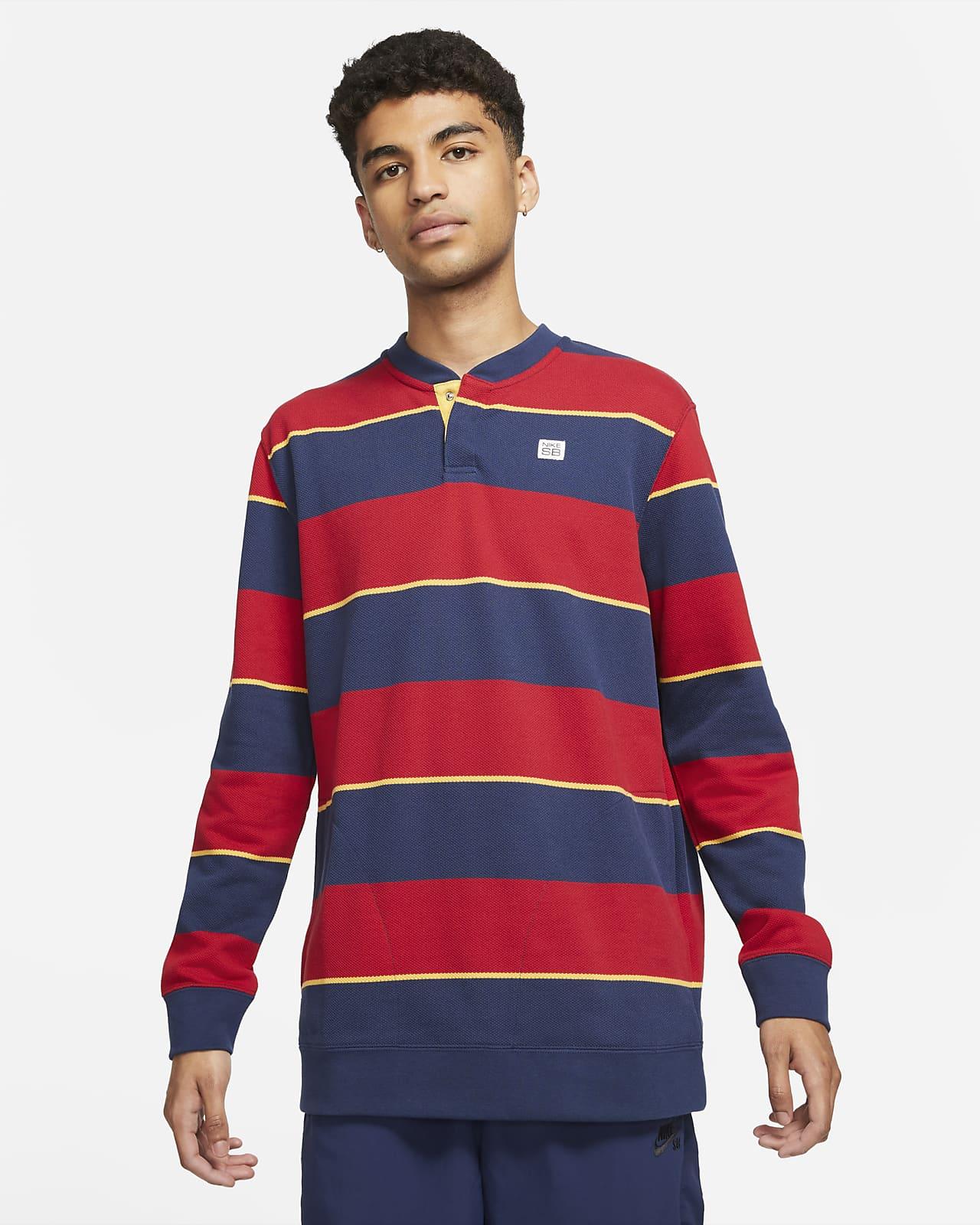 Bluza do skateboardingu Nike SB