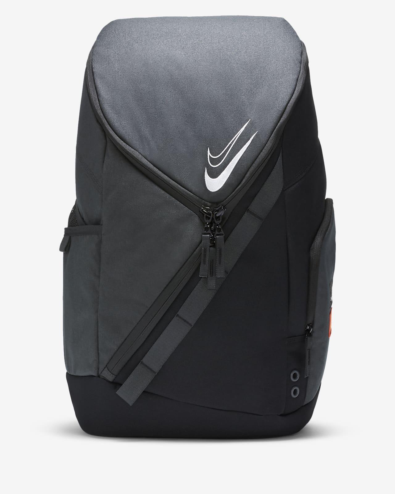 KD Basketball Backpack