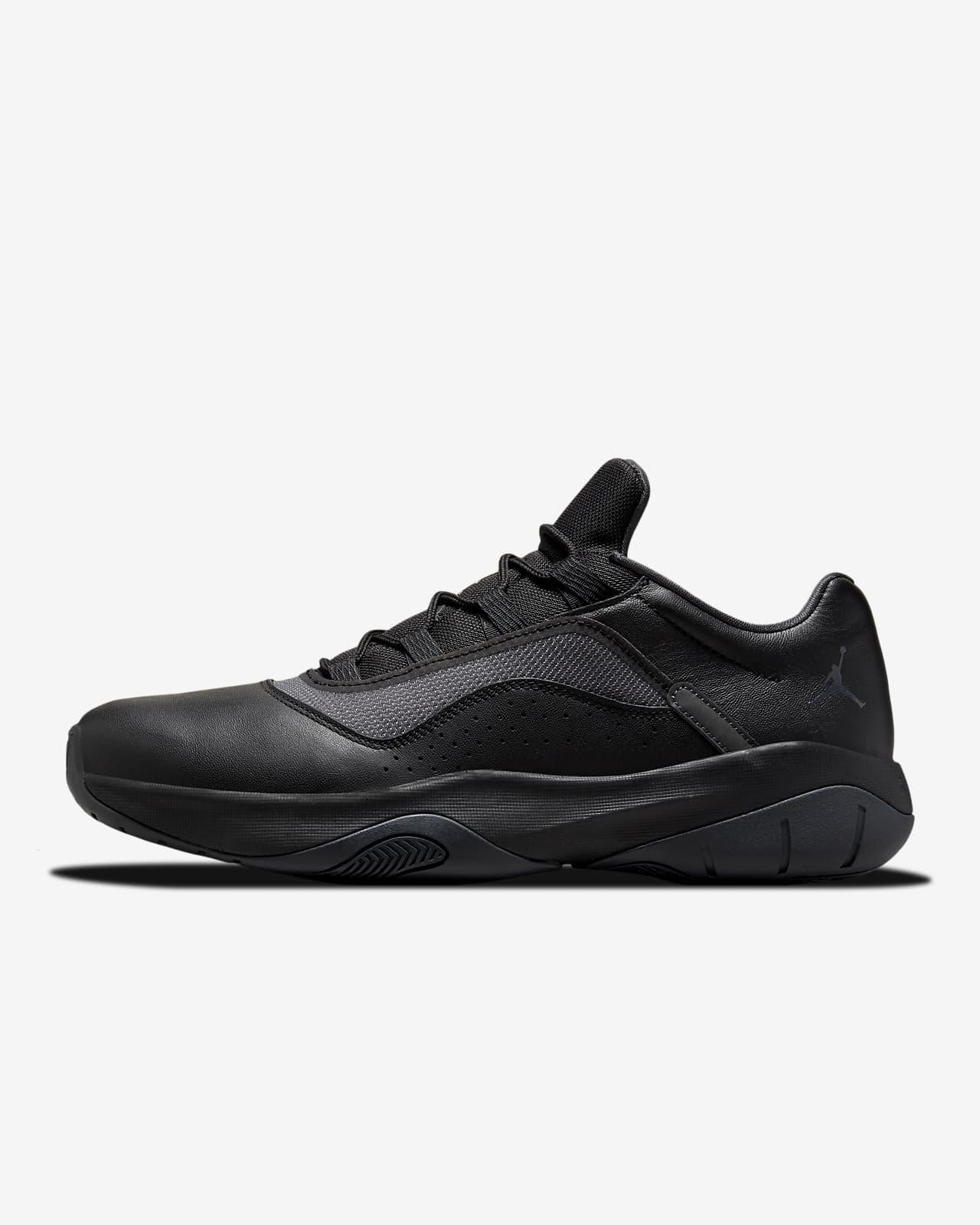 Ανδρικά παπούτσια Air Jordan 11 CMFT Low