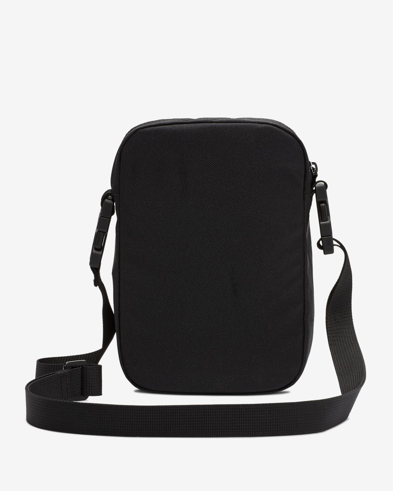 Crossbody väska Nike Air Max 2.0 (liten)