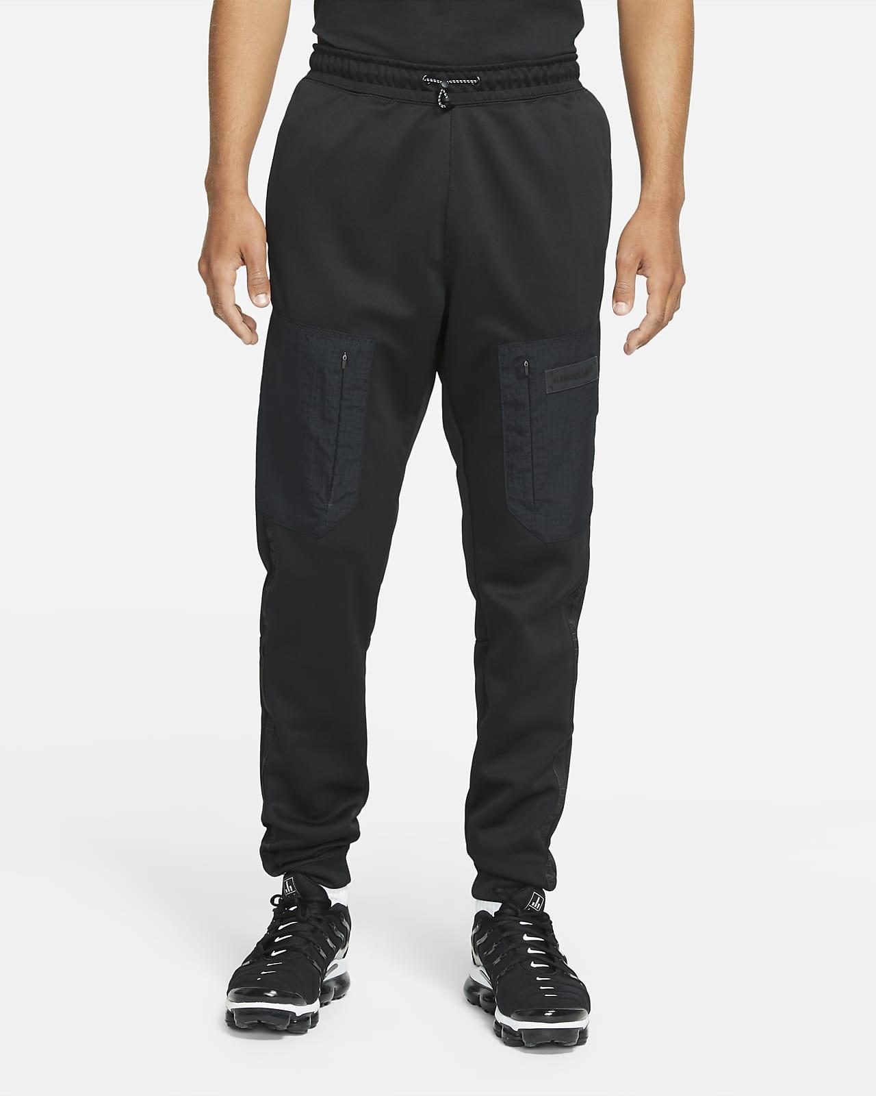 Nike Sportswear Air Max Men's Trousers. Nike PT
