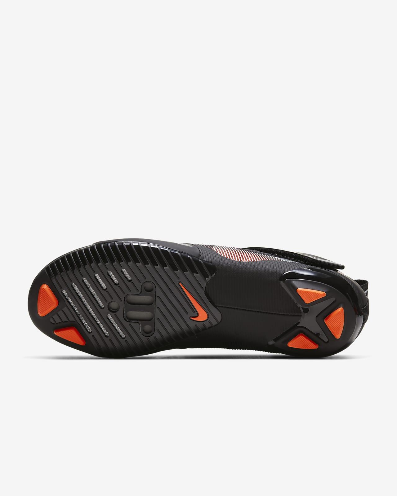 Chaussure de vélo en salle Nike SuperRep Cycle pour Homme