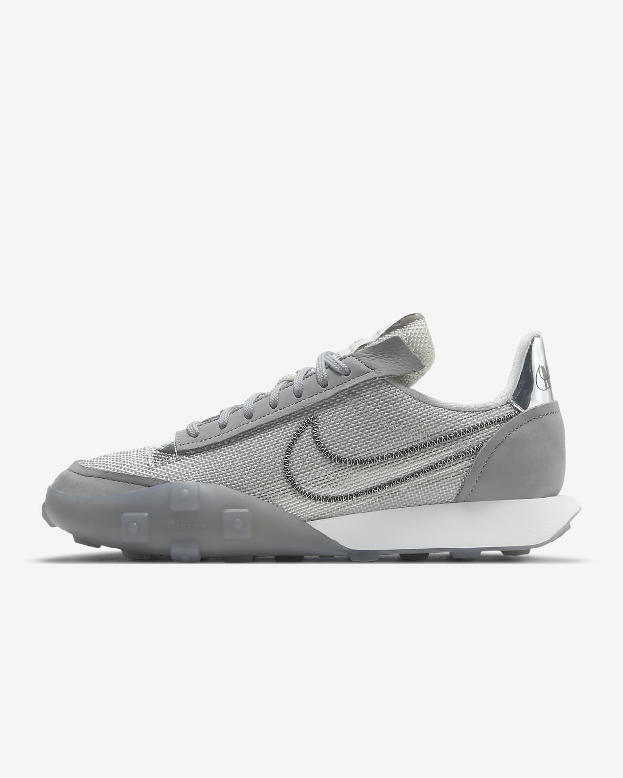 Chaussure Nike Waffle Racer 2X pour Femme