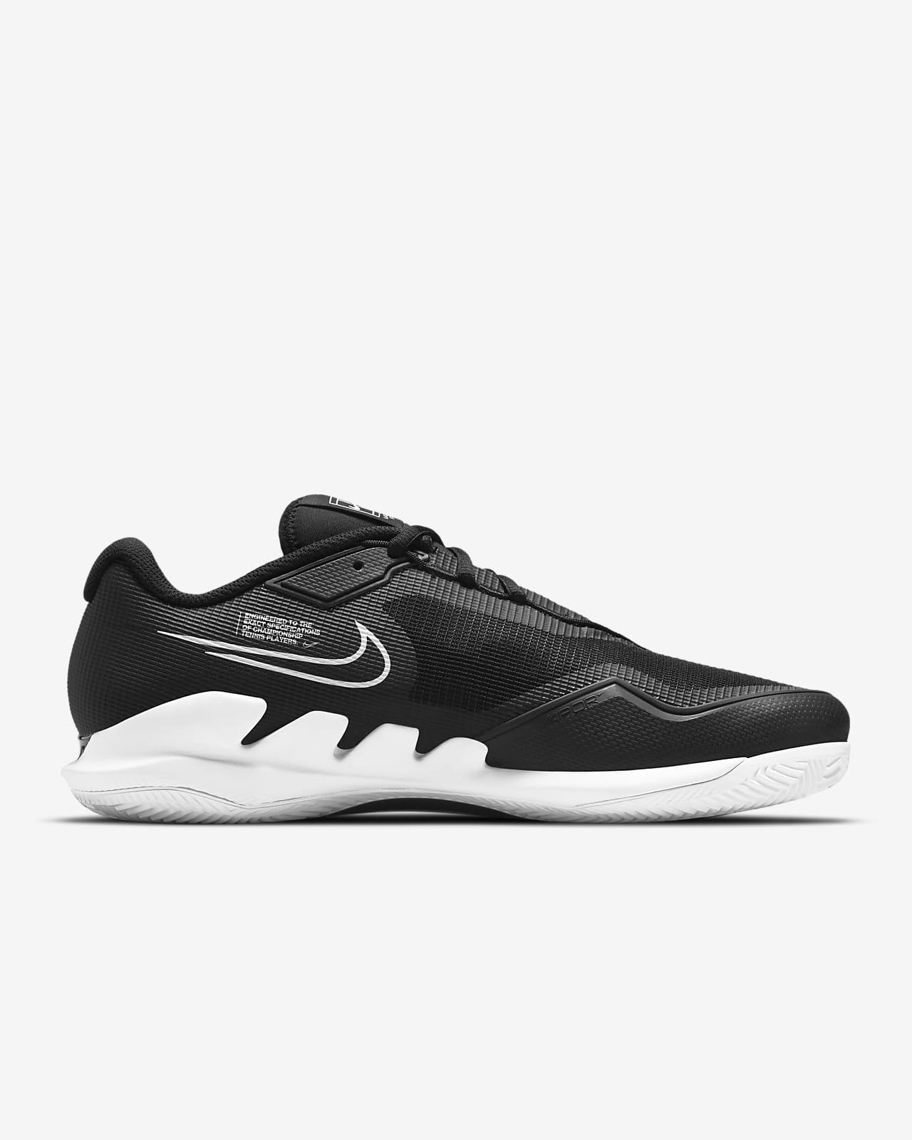 Chaussure de tennis pour terre battue NikeCourt Air Zoom Vapor Pro ...