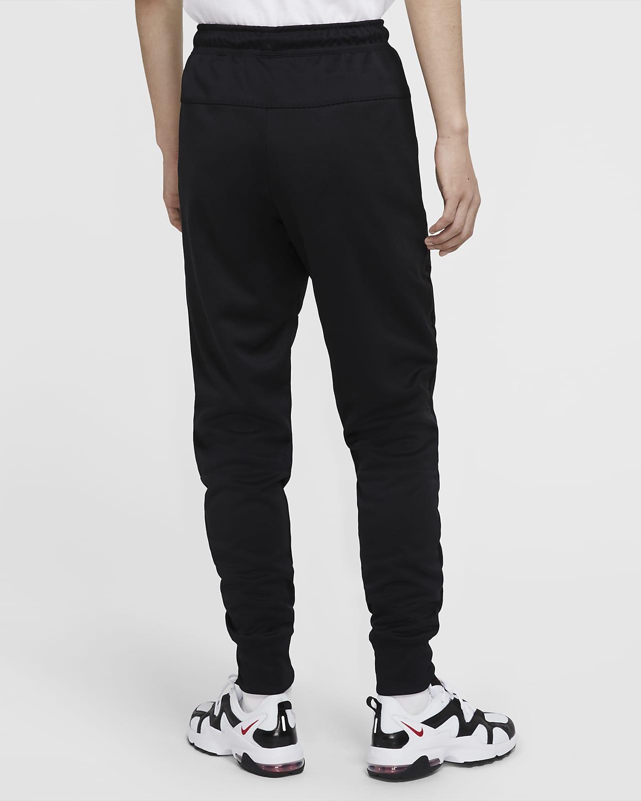 Pantalon Nike Sportswear Air Max pour Homme