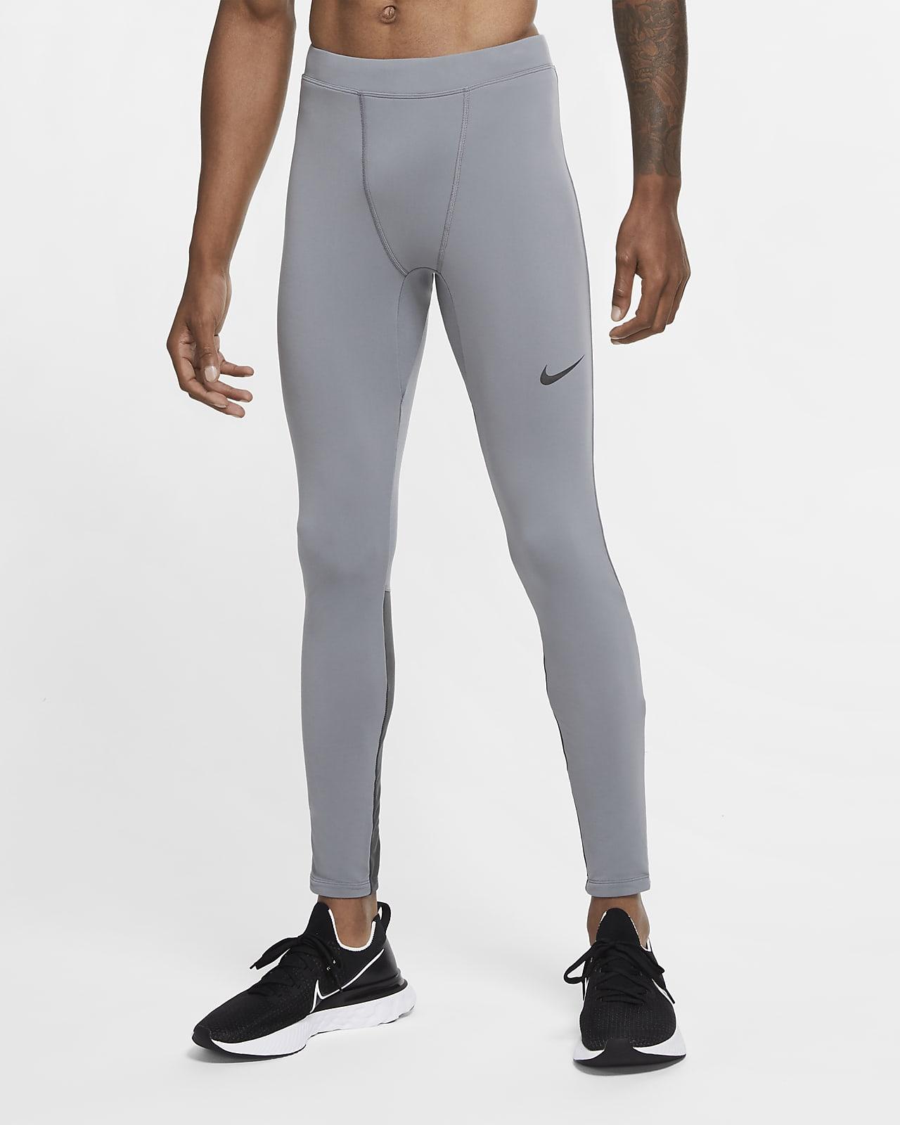 Talentoso Penetración Planificado  Mallas de Running térmicas para hombre Nike Run. Nike.com