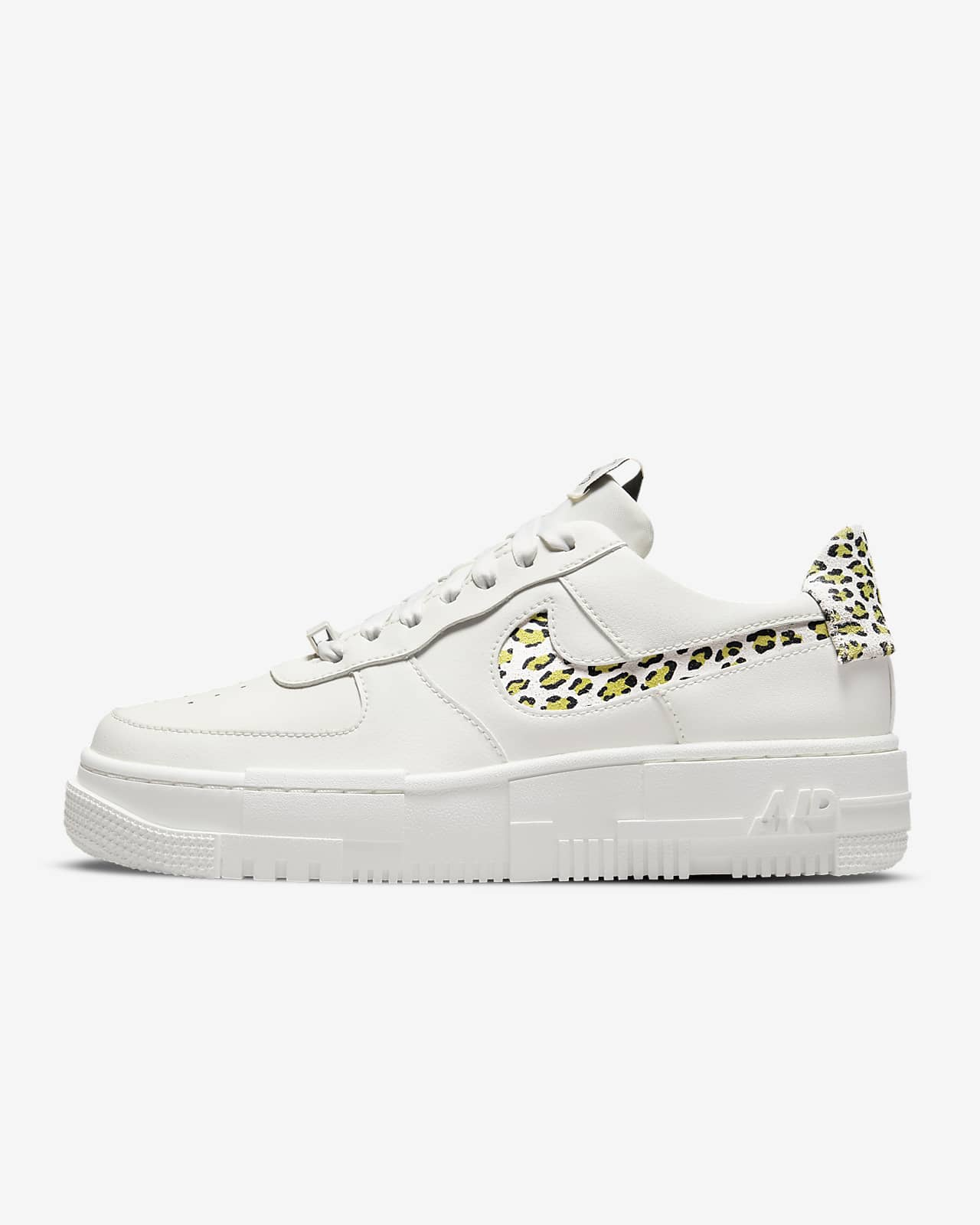 Nike Air Force 1 Pixel SE Women's Shoes